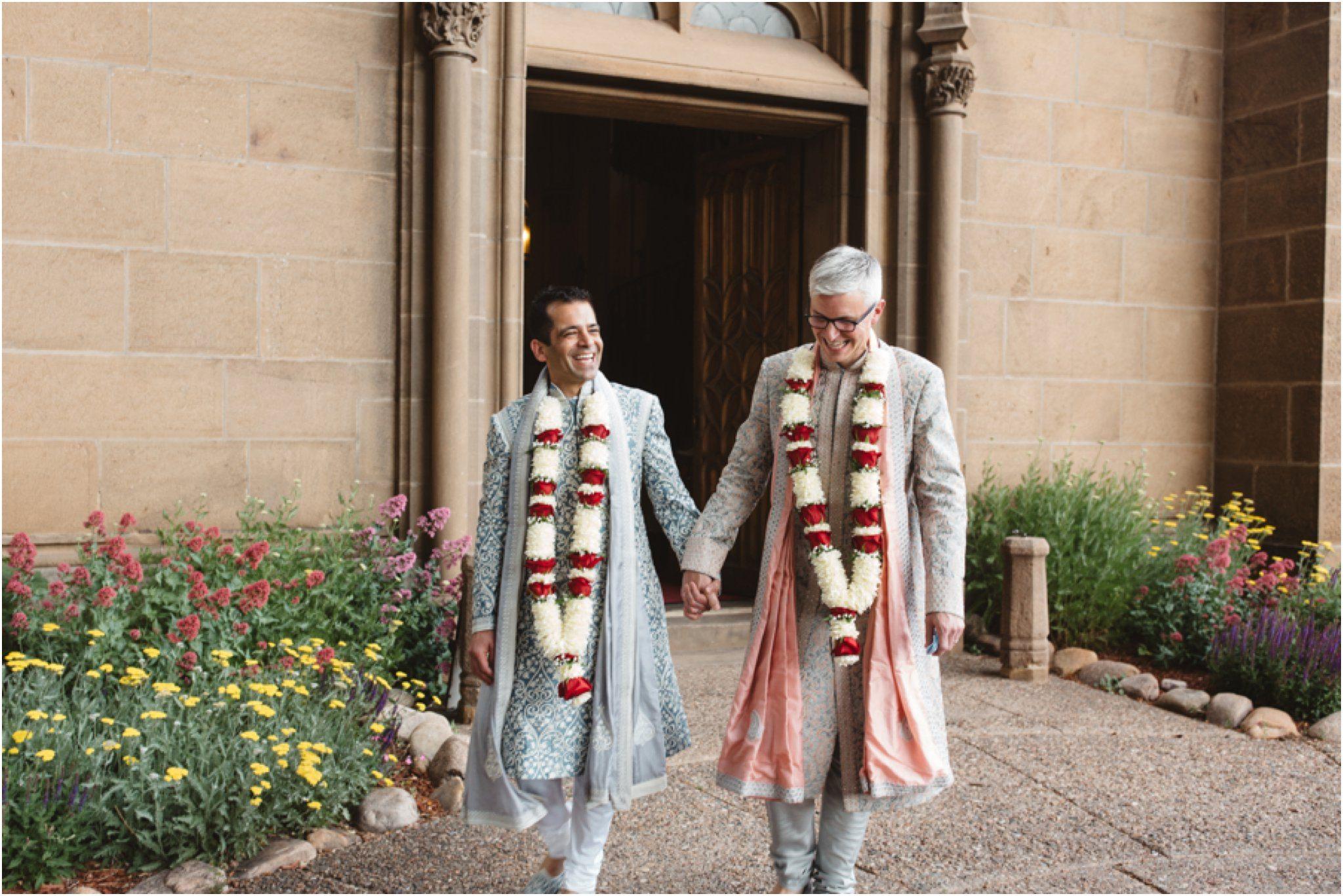 0023new-mexico-same-sex-wedding_santa-fe-wedding-photographer_albuquerque-wedding-photographer_top-photographer_-southwest-wedding-photography_-blue-rose-studio