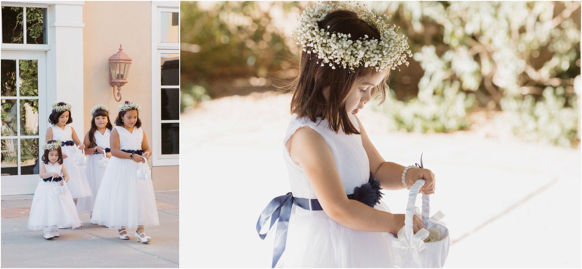 0024albuquerque-wedding-photographer-blue-rose-photography-studio