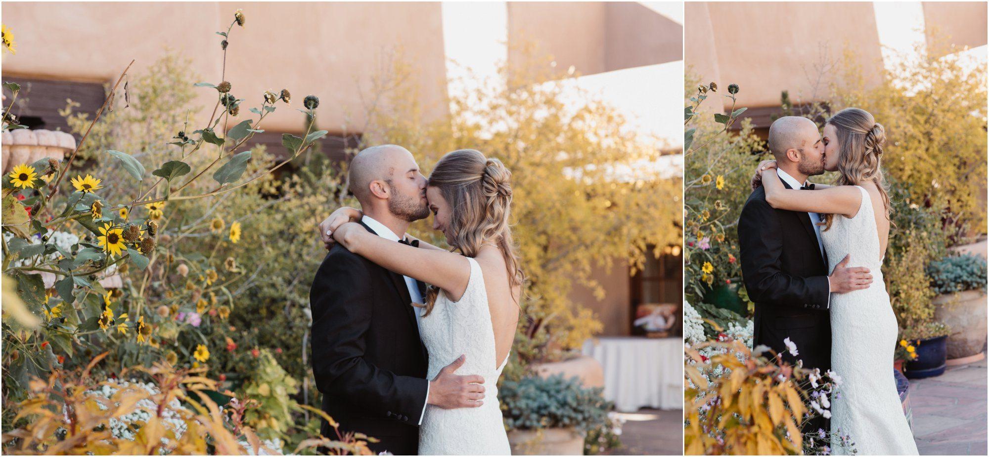 0024albuquerque-wedding-photographer_-santa-fe-wedding-photography_blue-rose-studio