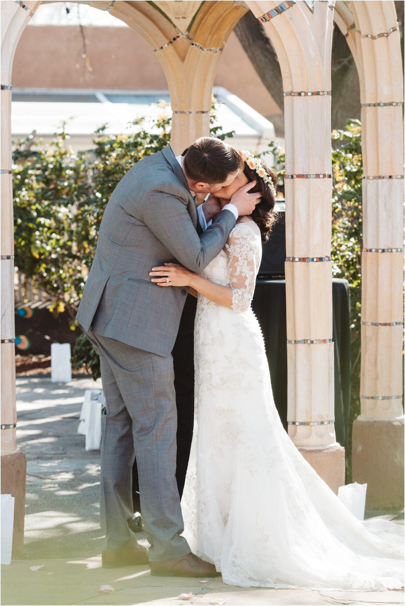 0024albuquerque-wedding-photographer_santa-fe-wedding-photographer_-southwest-wedding-photography_-blue-rose-studio
