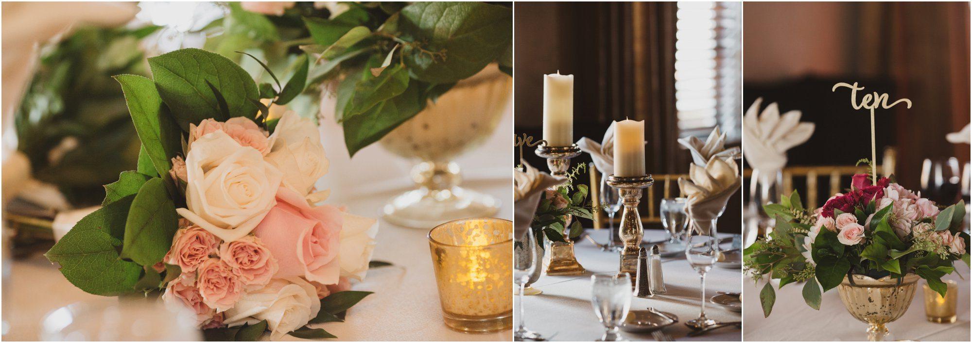 0024albuquerque-wedding-photography_-santa-fe-wedding-photographer_-blue-rose-studio