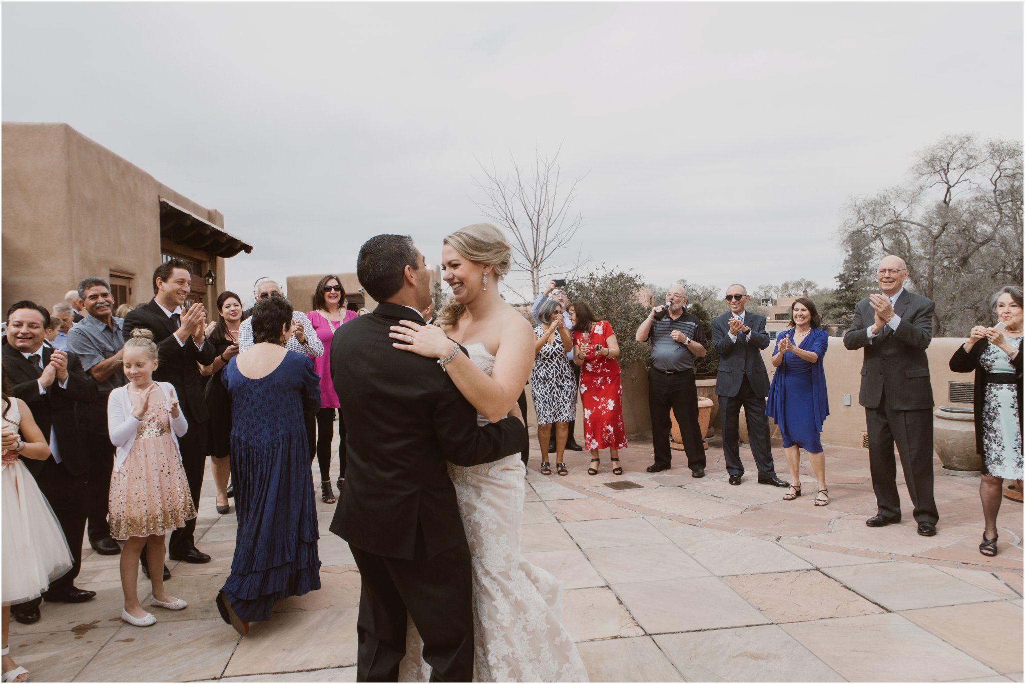 0024Albuquerque _ Santa Fe _ Wedding Photographers _ New Mexico Wedding Photography