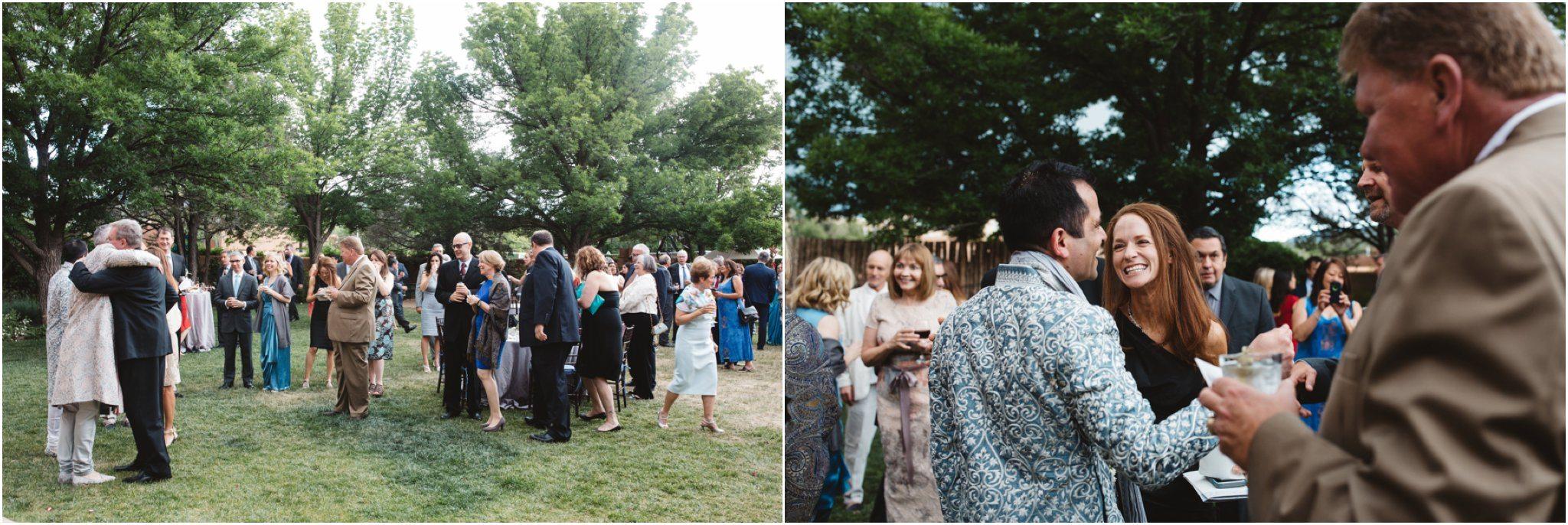 0024new-mexico-same-sex-wedding_santa-fe-wedding-photographer_albuquerque-wedding-photographer_top-photographer_-southwest-wedding-photography_-blue-rose-studio