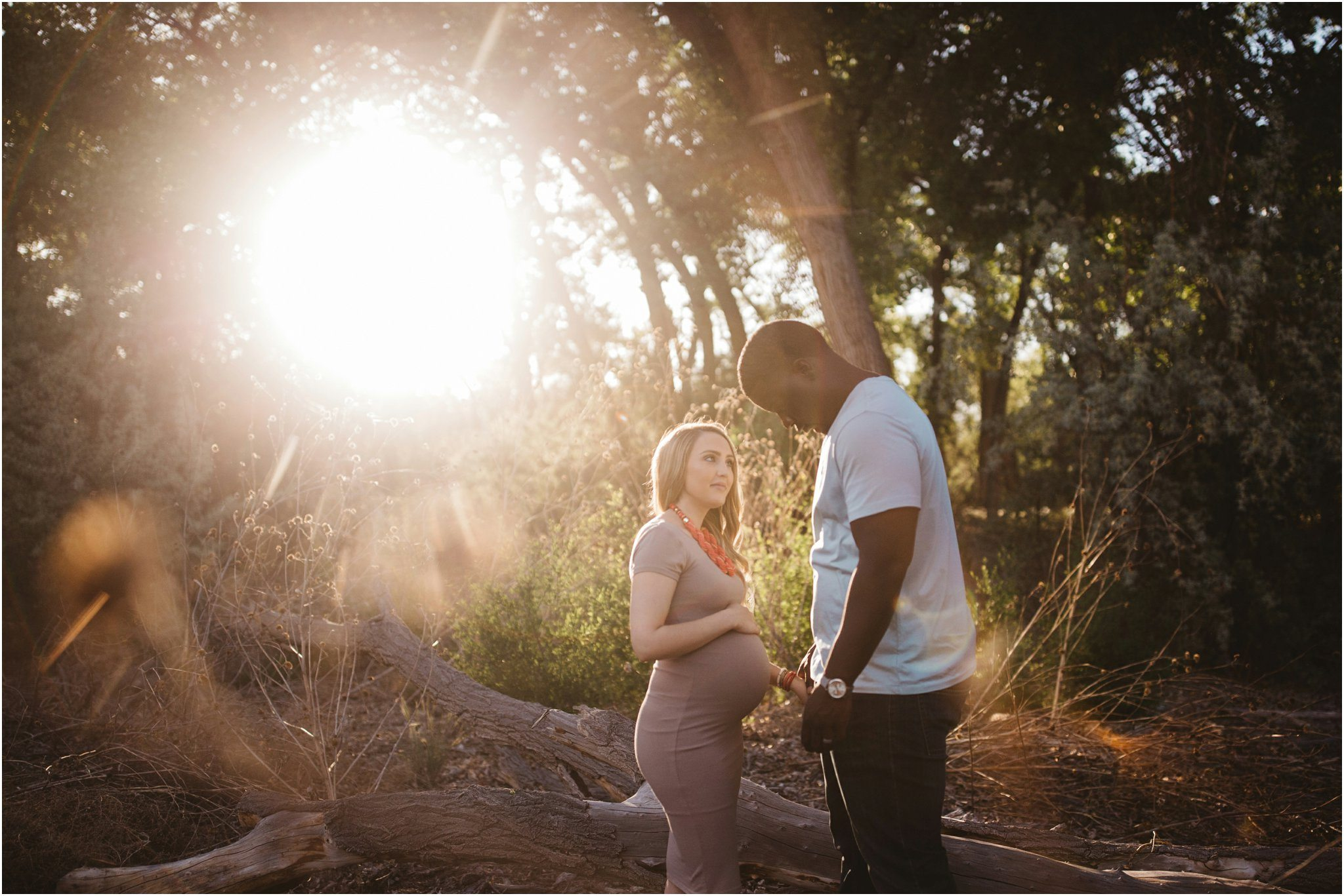 0025albuquerque-maternity-photography_-blue-rose_-new-mexico-wedding-photographer_