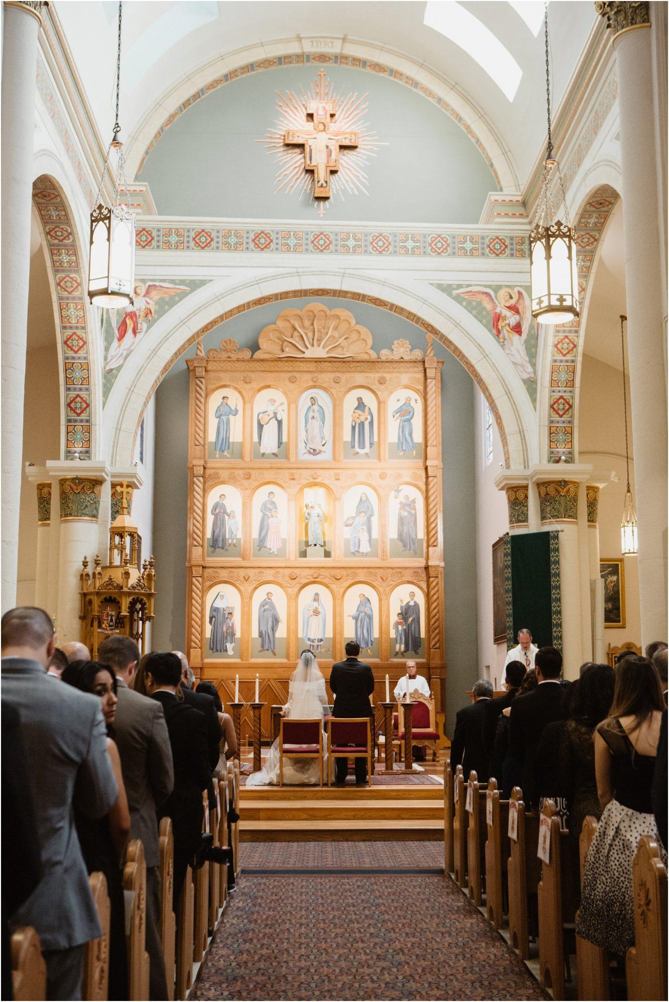 0025albuquerque-wedding-photographer_-santa-fe-wedding-photography_blue-rose-studio
