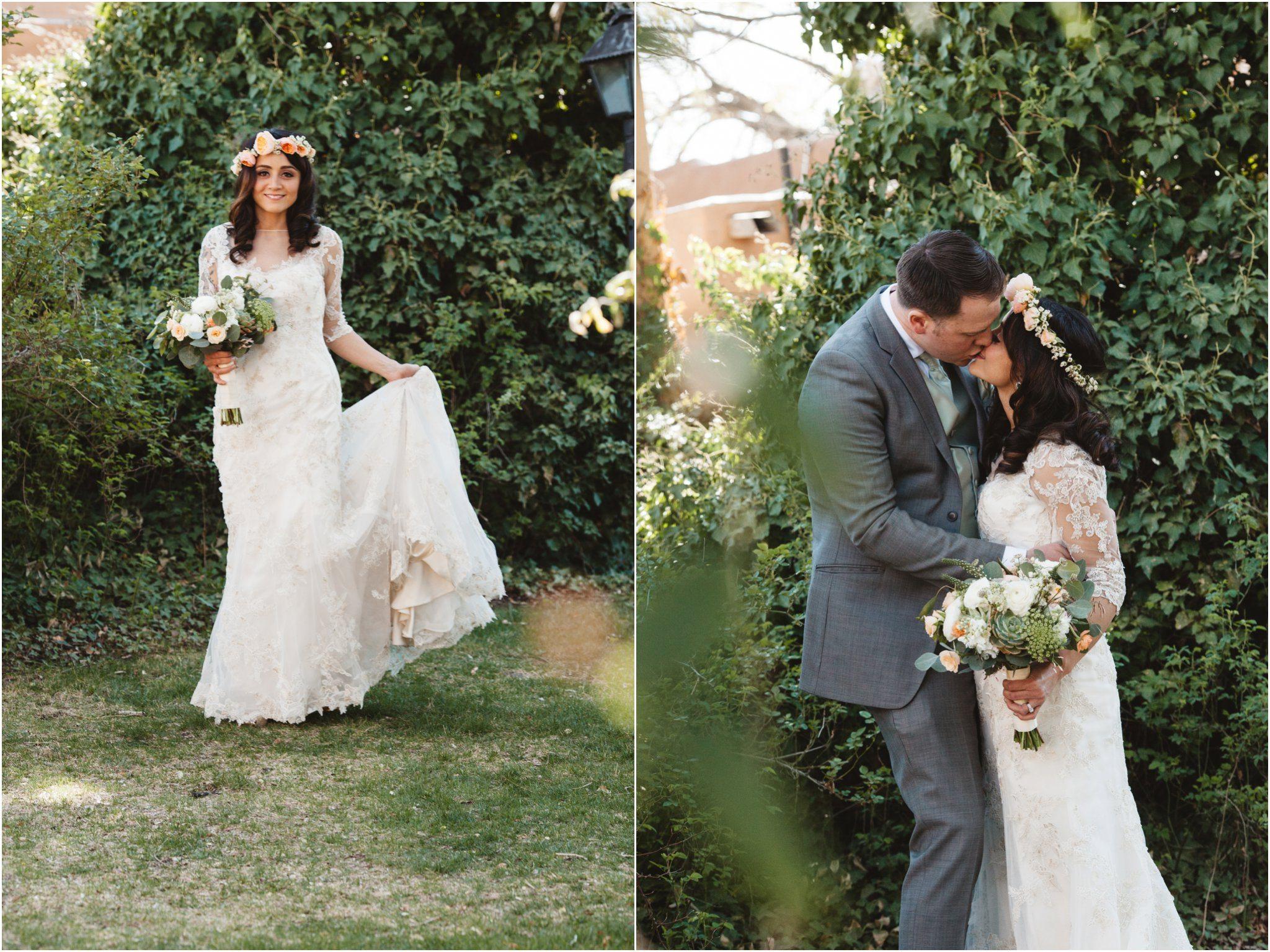 0025albuquerque-wedding-photographer_santa-fe-wedding-photographer_-southwest-wedding-photography_-blue-rose-studio