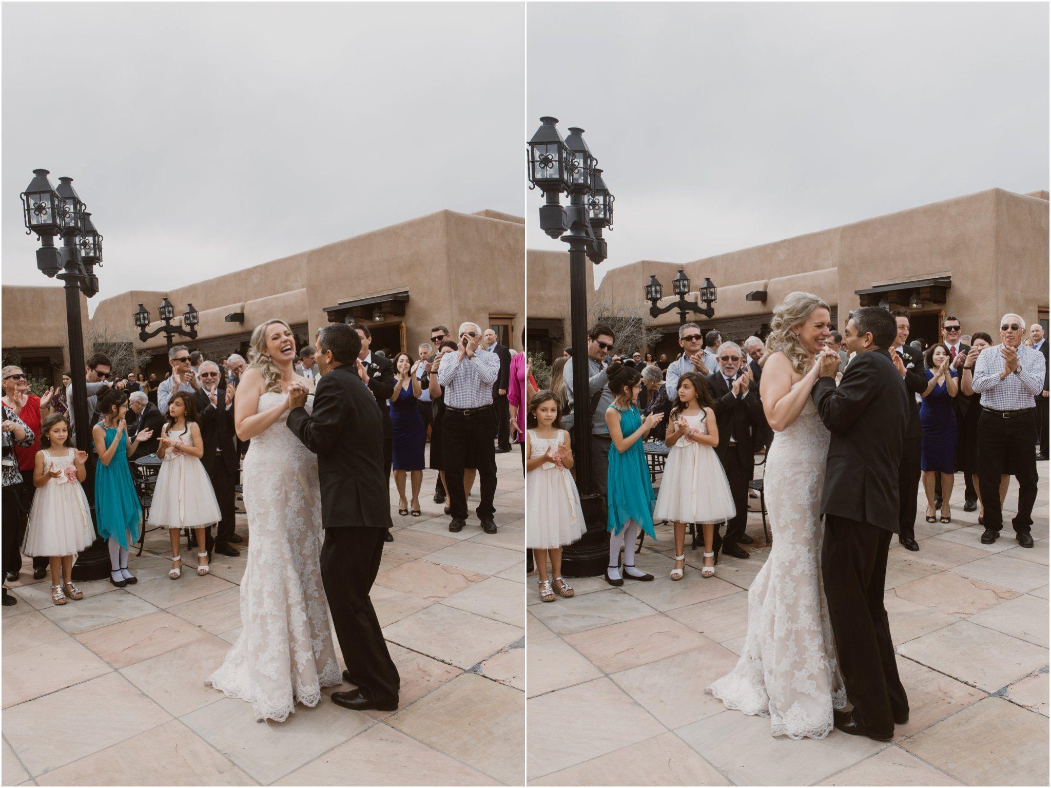 0025Albuquerque _ Santa Fe _ Wedding Photographers _ New Mexico Wedding Photography