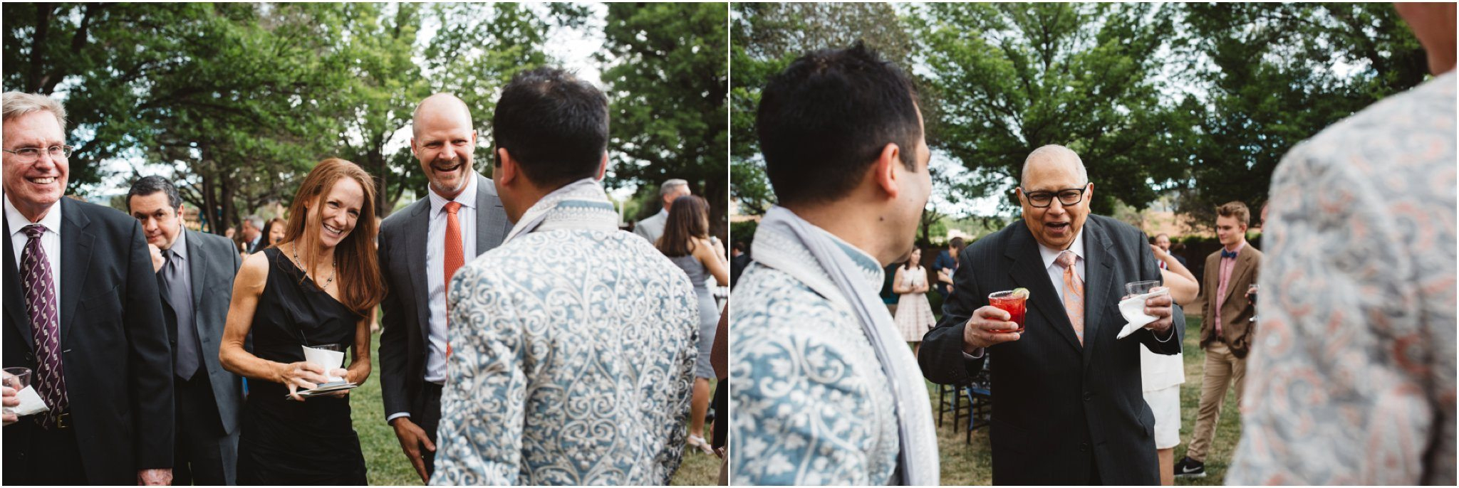 0025new-mexico-same-sex-wedding_santa-fe-wedding-photographer_albuquerque-wedding-photographer_top-photographer_-southwest-wedding-photography_-blue-rose-studio