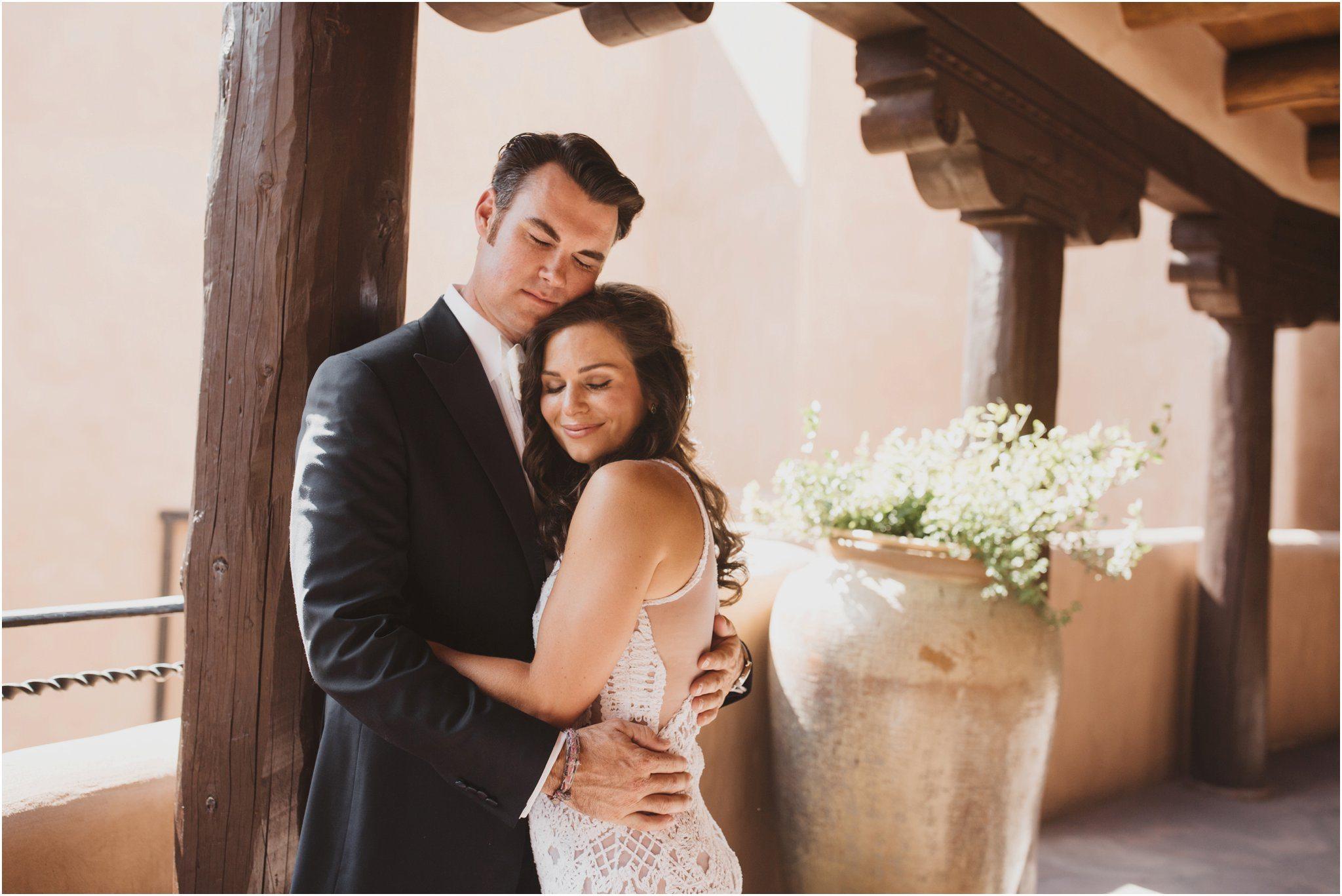 0025santa-fe-wedding-photographer_albuquerque-wedding-photographer_-southwest-wedding-photography_-blue-rose-studio