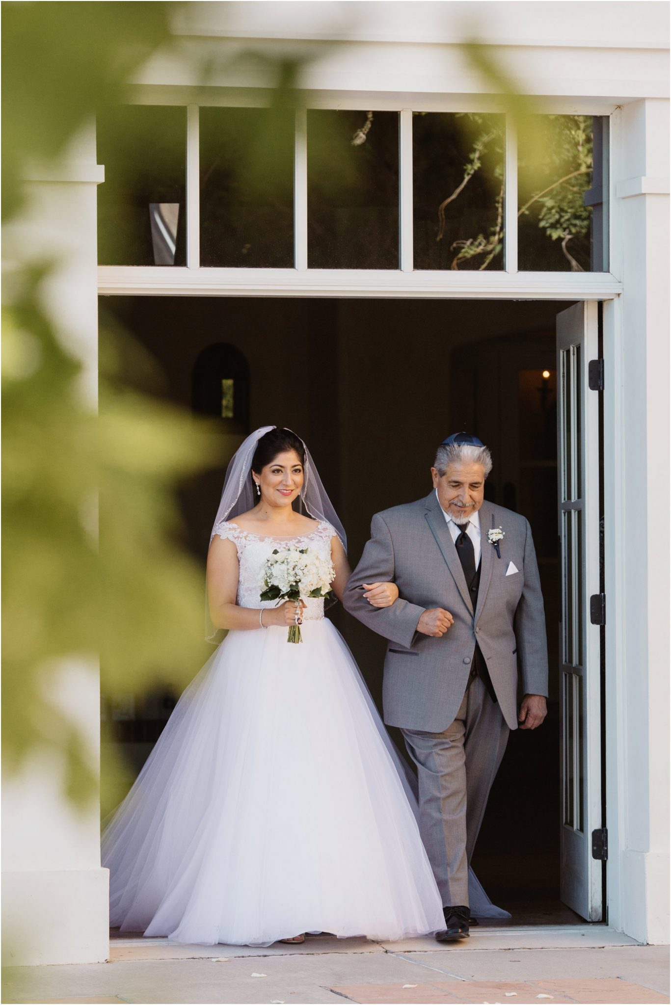 0026albuquerque-wedding-photographer-blue-rose-photography-studio