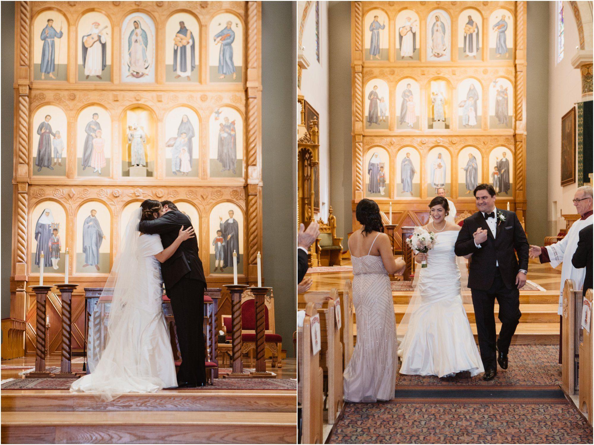 0026albuquerque-wedding-photographer_-santa-fe-wedding-photography_blue-rose-studio
