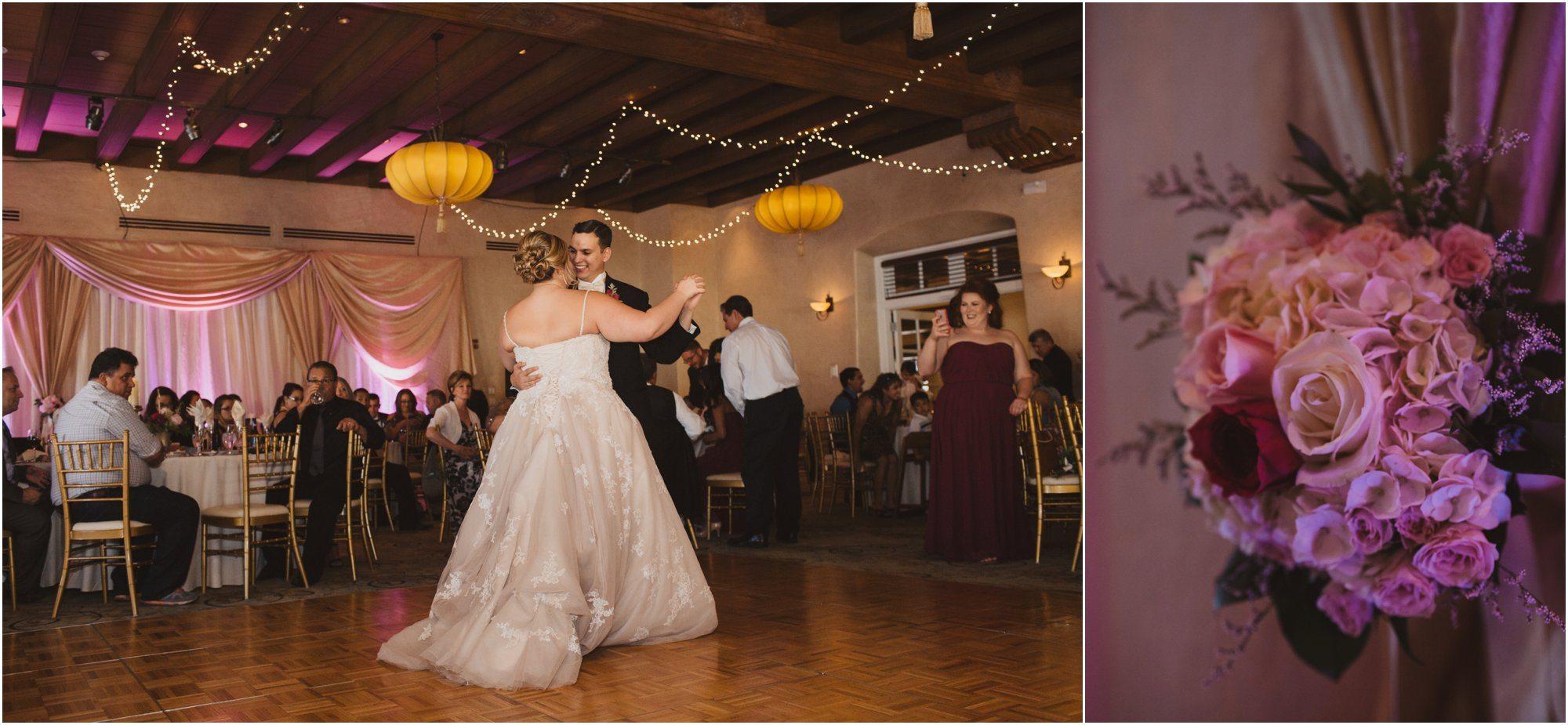 0026albuquerque-wedding-photography_-santa-fe-wedding-photographer_-blue-rose-studio