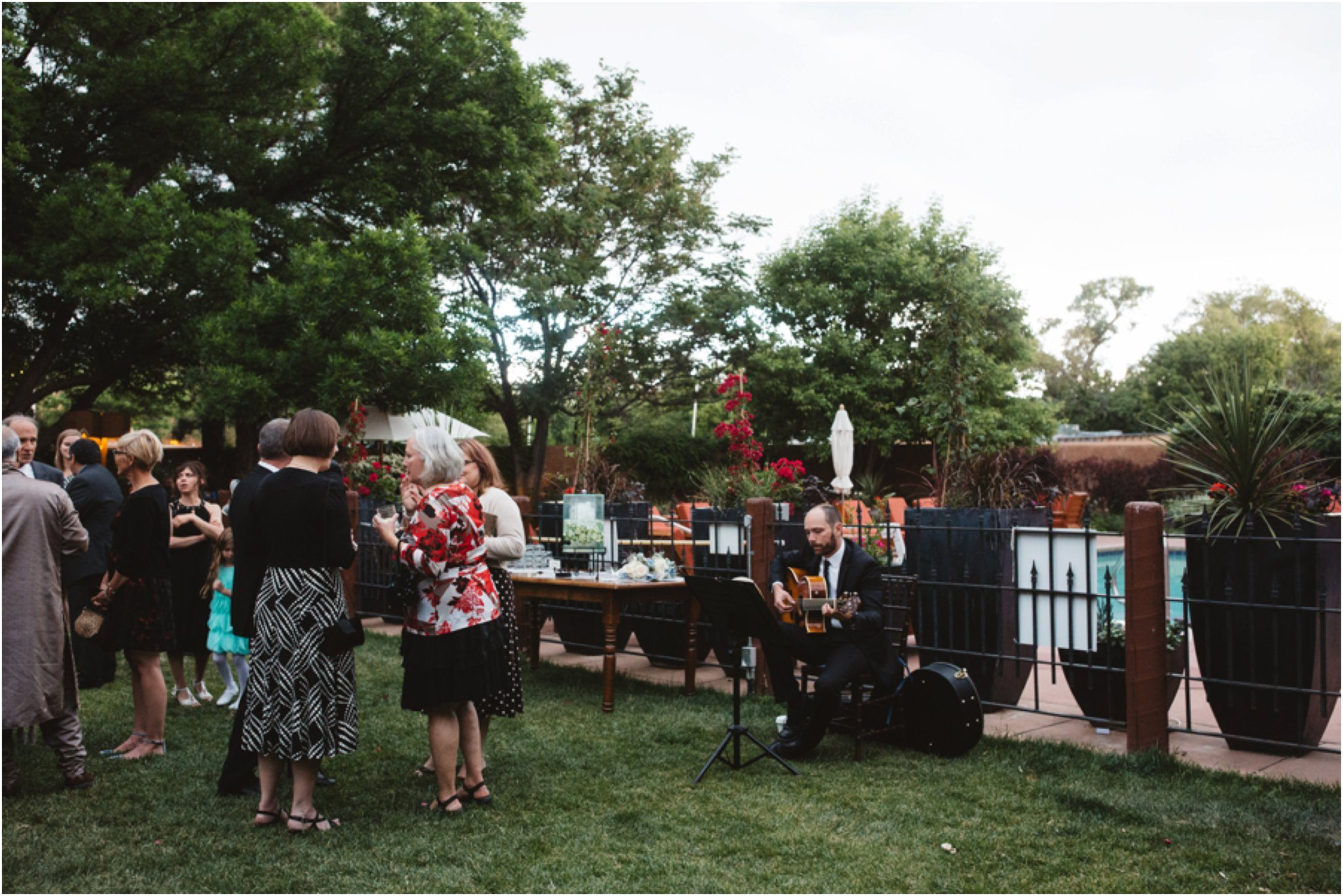 0026new-mexico-same-sex-wedding_santa-fe-wedding-photographer_albuquerque-wedding-photographer_top-photographer_-southwest-wedding-photography_-blue-rose-studio