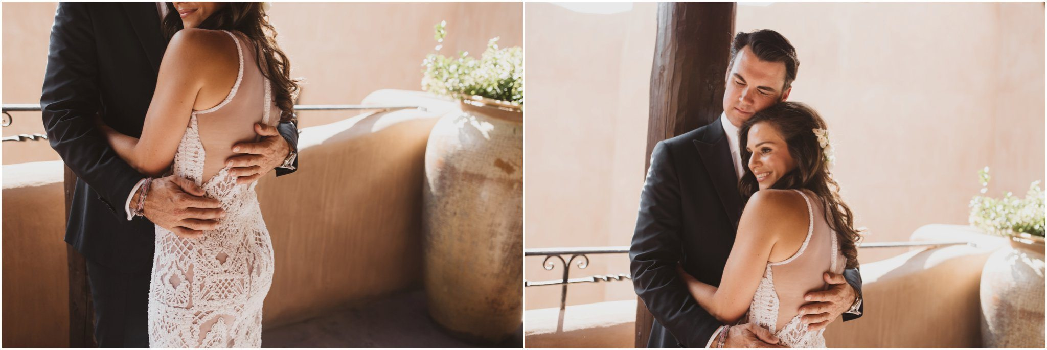 0026santa-fe-wedding-photographer_albuquerque-wedding-photographer_-southwest-wedding-photography_-blue-rose-studio