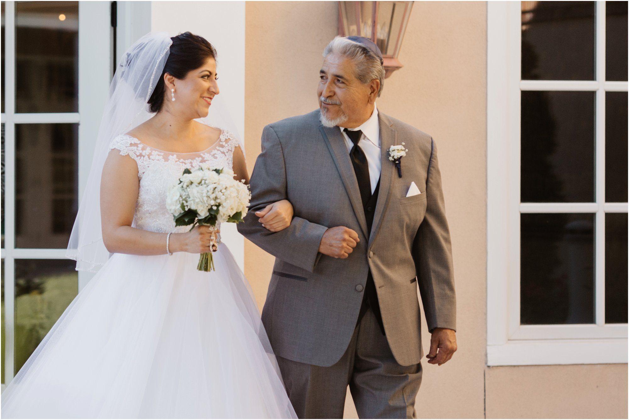 0027albuquerque-wedding-photographer-blue-rose-photography-studio