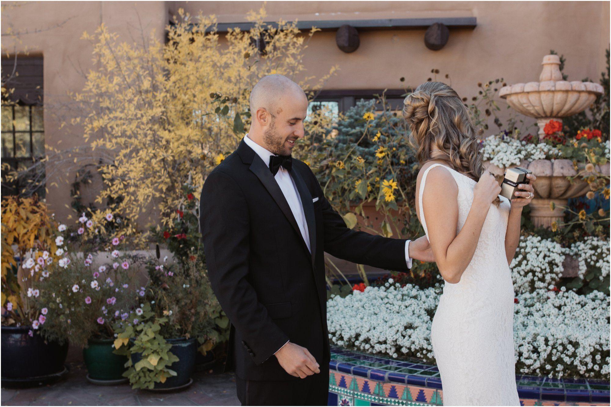 0027albuquerque-wedding-photographer_-santa-fe-wedding-photography_blue-rose-studio