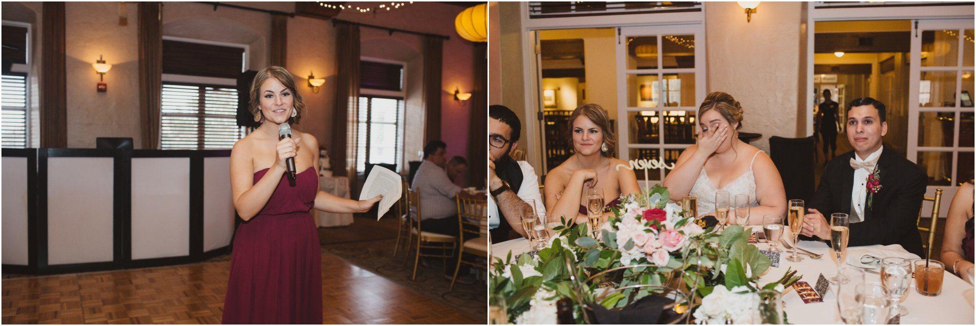 0027albuquerque-wedding-photography_-santa-fe-wedding-photographer_-blue-rose-studio