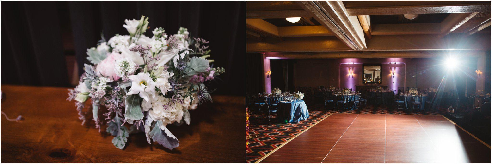 0027new-mexico-same-sex-wedding_santa-fe-wedding-photographer_albuquerque-wedding-photographer_top-photographer_-southwest-wedding-photography_-blue-rose-studio