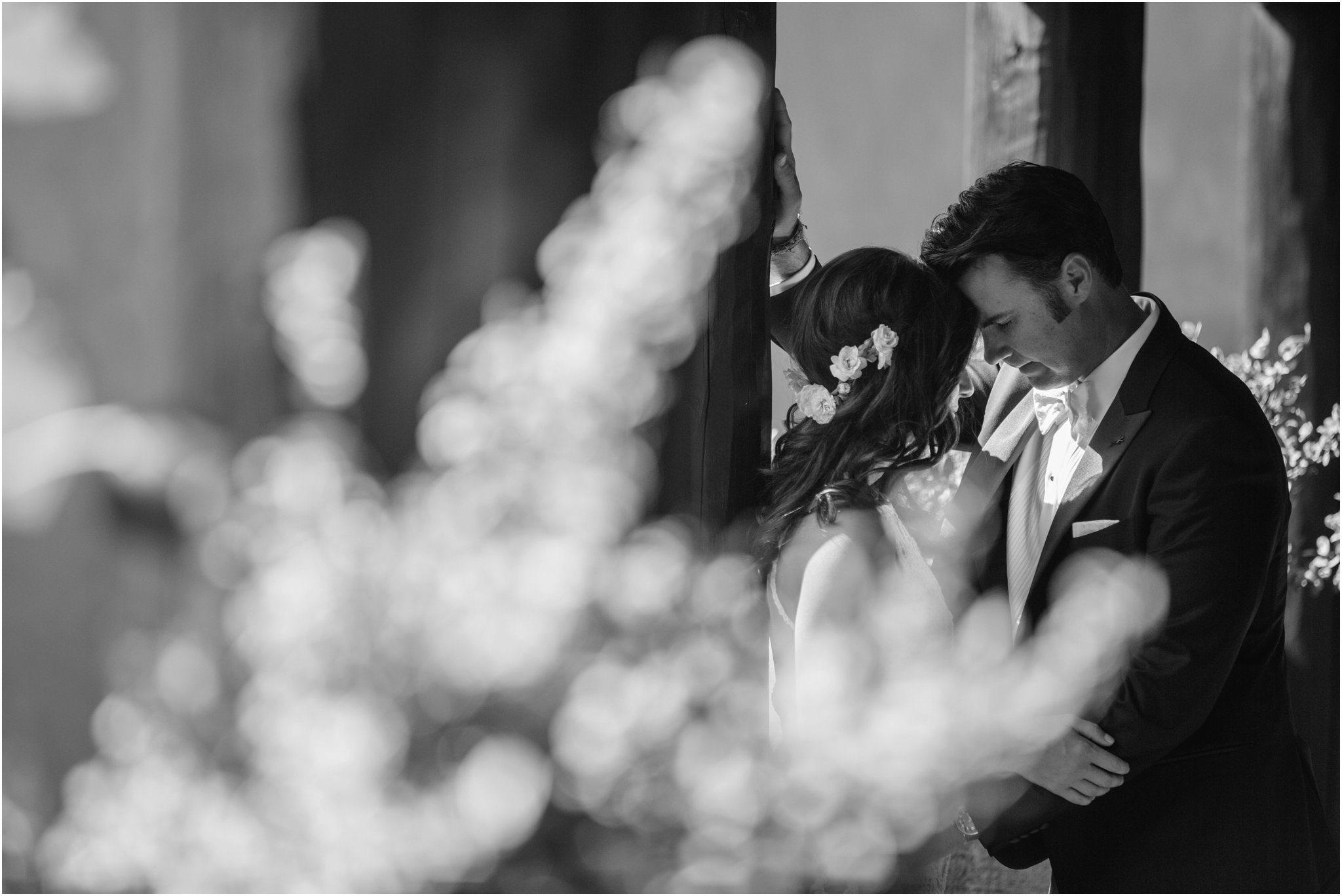 0027santa-fe-wedding-photographer_albuquerque-wedding-photographer_-southwest-wedding-photography_-blue-rose-studio
