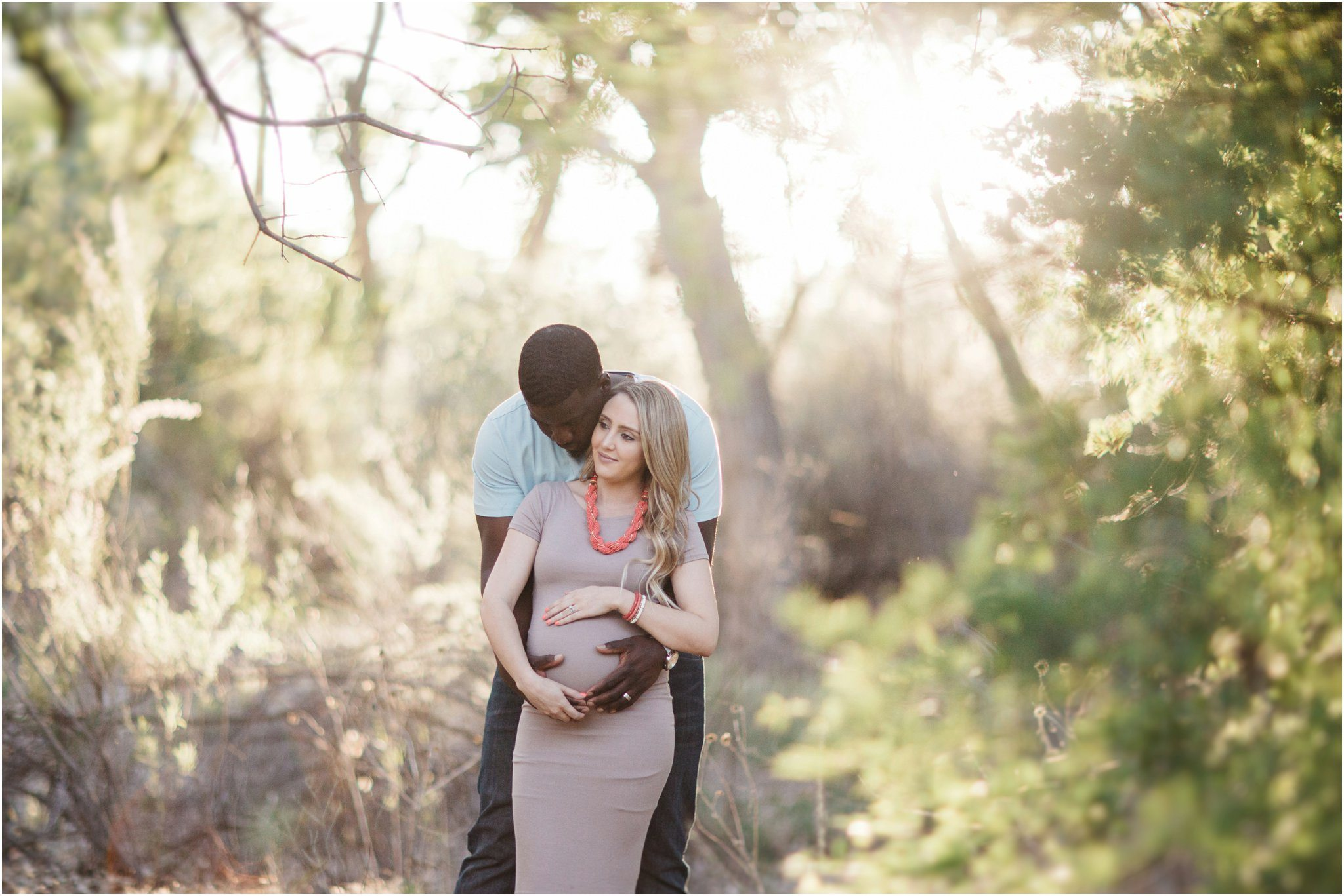 0028albuquerque-maternity-photography_-blue-rose_-new-mexico-wedding-photographer_