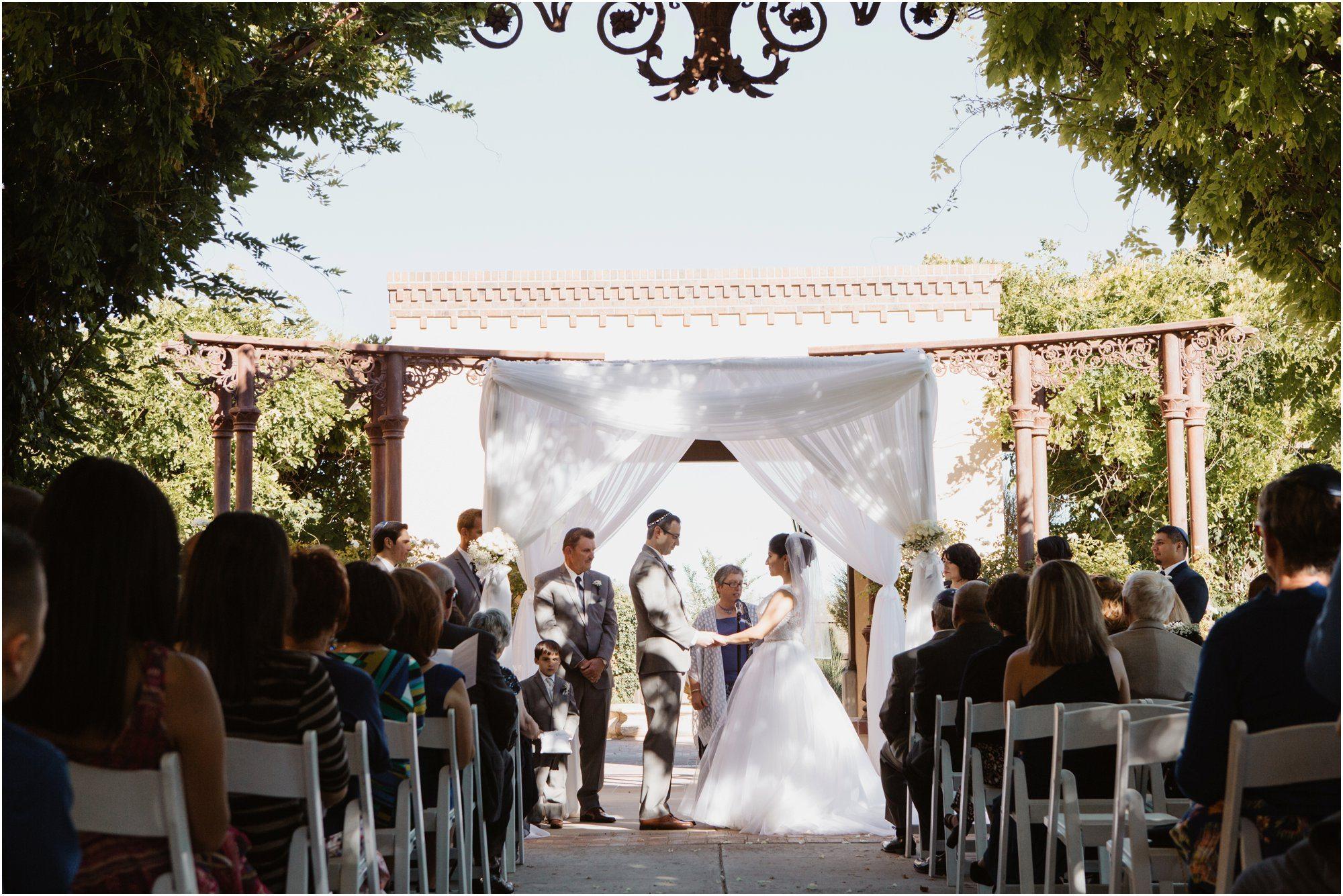 0028albuquerque-wedding-photographer-blue-rose-photography-studio