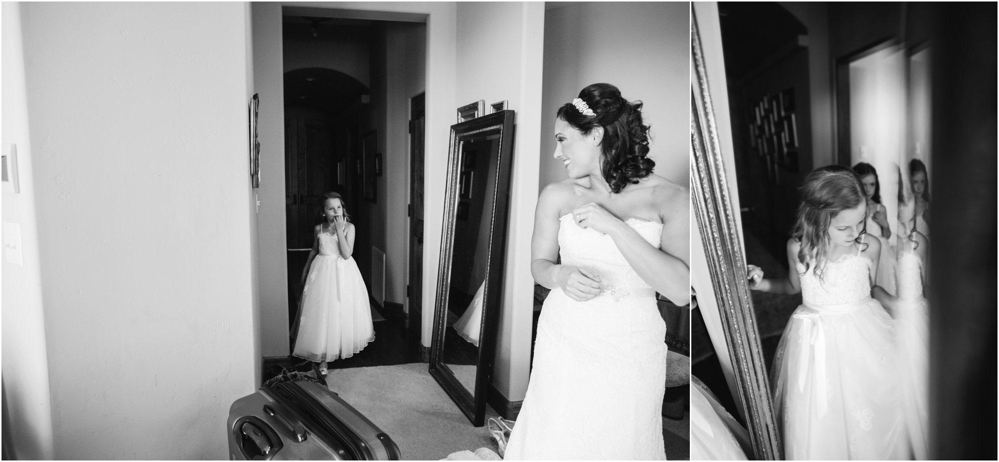 0028albuquerque-wedding-photographer_-santa-fe-wedding-photography_blue-rose-studio