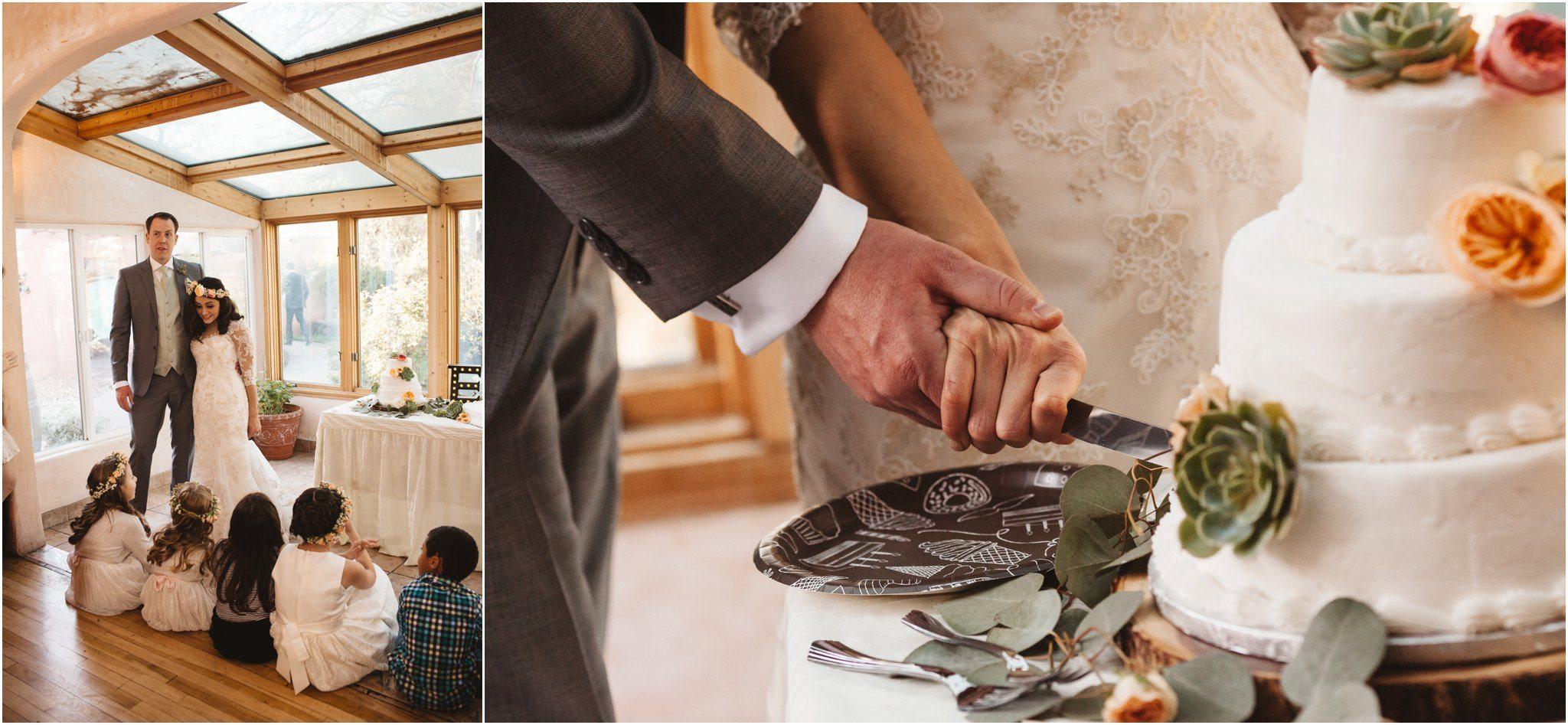 0028albuquerque-wedding-photographer_santa-fe-wedding-photographer_-southwest-wedding-photography_-blue-rose-studio