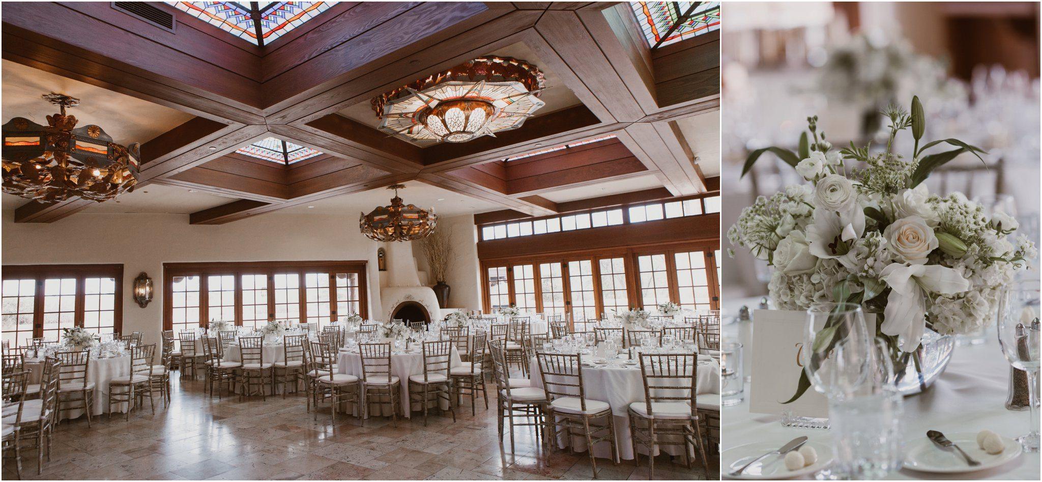 0028Albuquerque _ Santa Fe _ Wedding Photographers _ New Mexico Wedding Photography