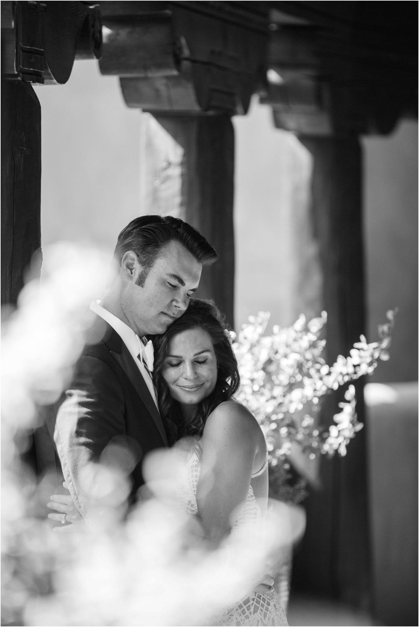 0028santa-fe-wedding-photographer_albuquerque-wedding-photographer_-southwest-wedding-photography_-blue-rose-studio