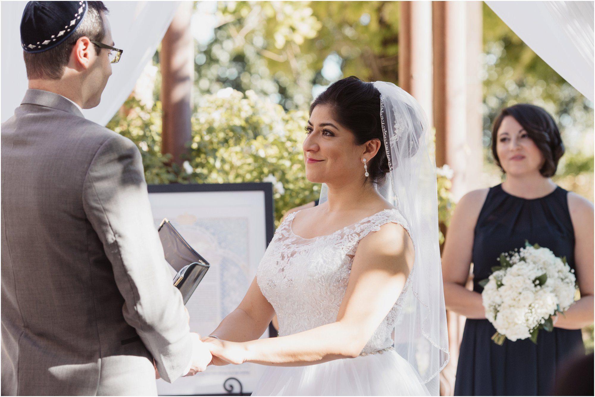 0029albuquerque-wedding-photographer-blue-rose-photography-studio