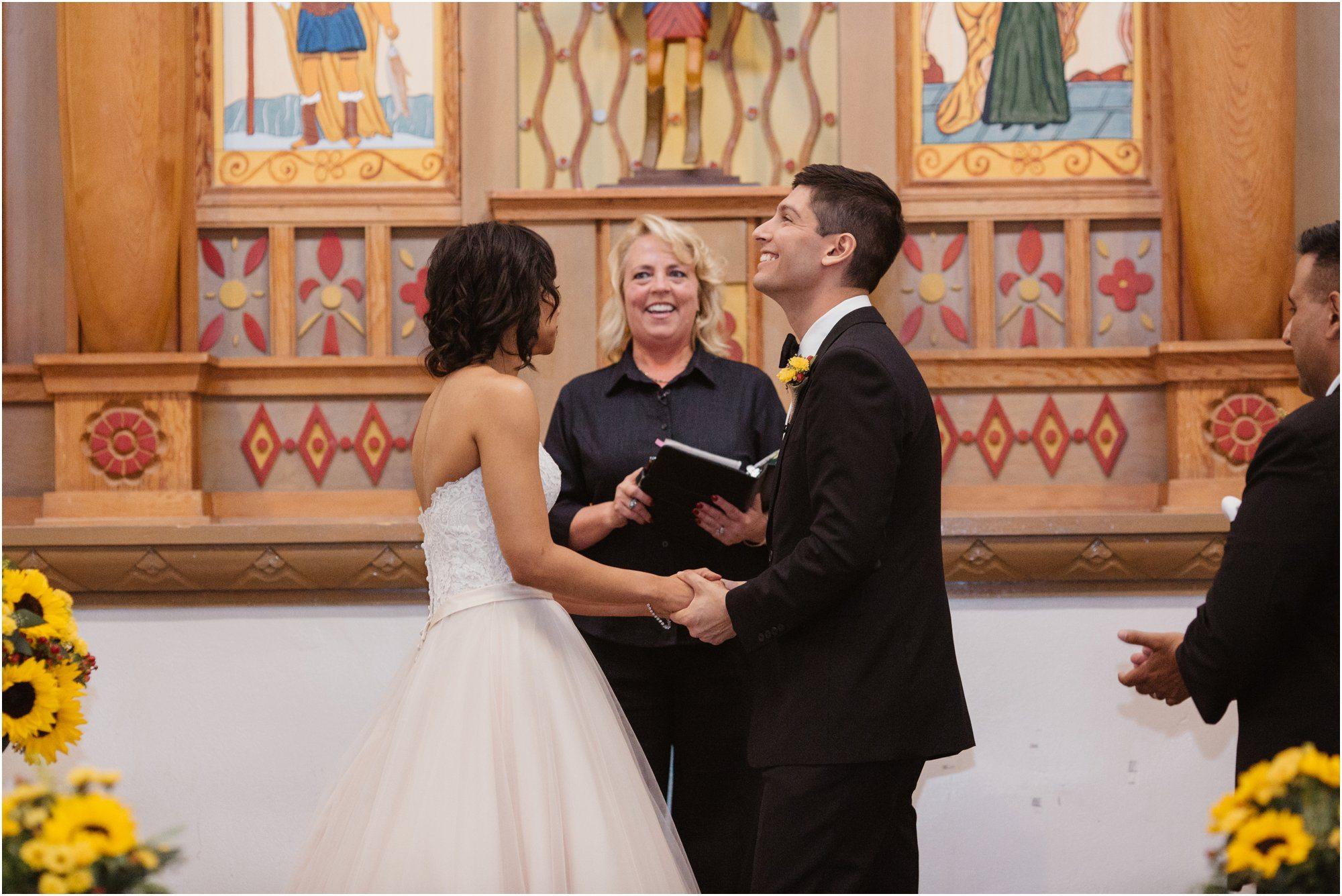 0029albuquerque-wedding-photographer_-santa-fe-wedding-photography_blue-rose-studio