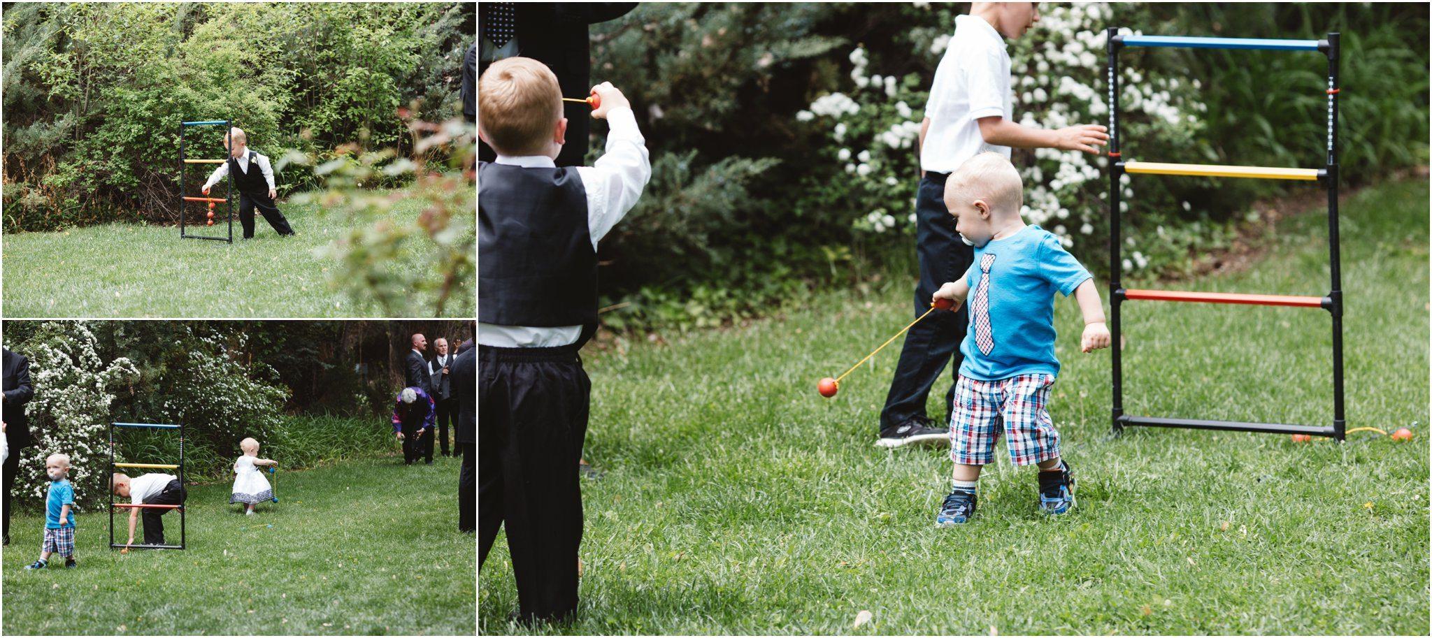 0029albuquerque-wedding-photographer_santa-fe-wedding-photographer_-southwest-wedding-photography_-blue-rose-studio0000
