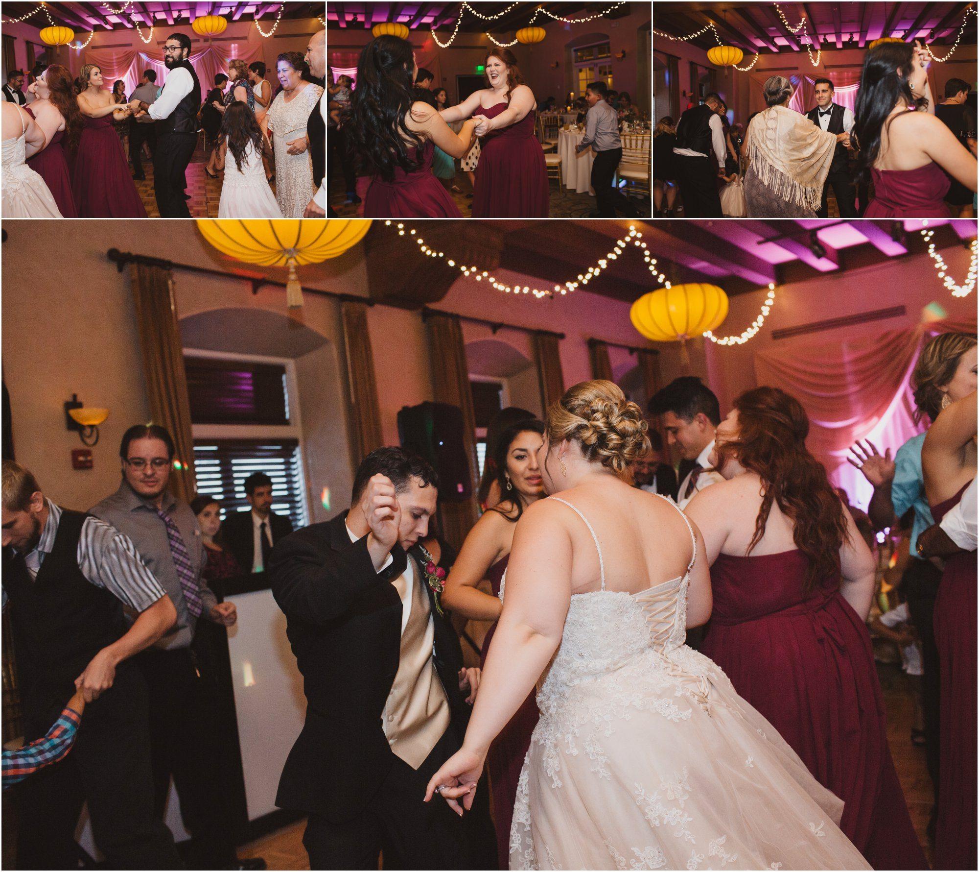 0029albuquerque-wedding-photography_-santa-fe-wedding-photographer_-blue-rose-studio