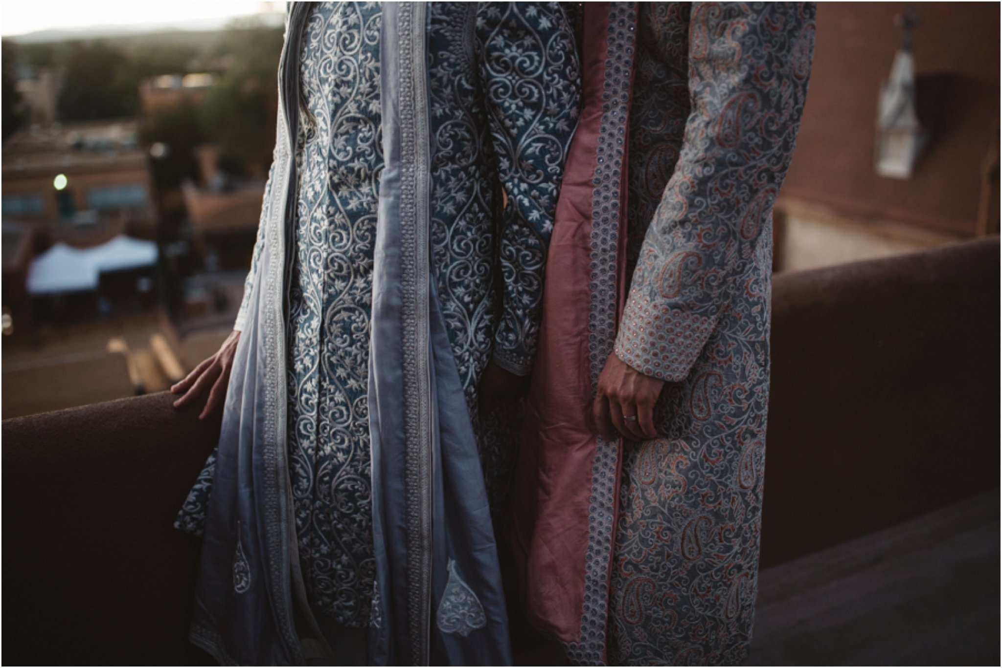 0029new-mexico-same-sex-wedding_santa-fe-wedding-photographer_albuquerque-wedding-photographer_top-photographer_-southwest-wedding-photography_-blue-rose-studio