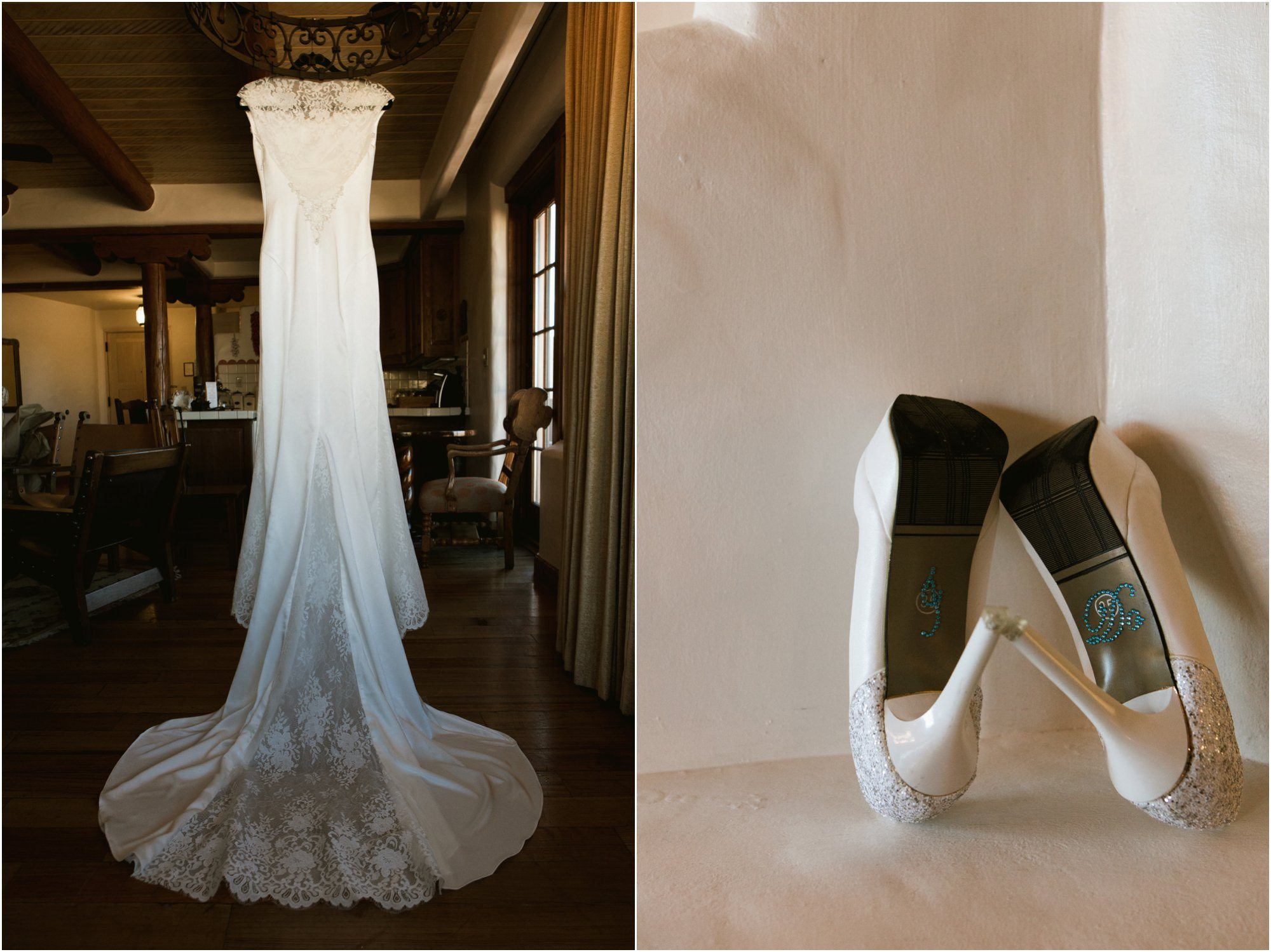 002Albuquerque wedding photographers_ Blue Rose Photography_ Santa Fe wedding photographers_ New Mexico Wedding photography
