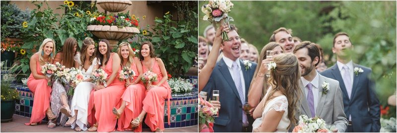 002Blue Rose Photography- Best Santa Fe Wedding photographer- La Fonda Wedding Pictures