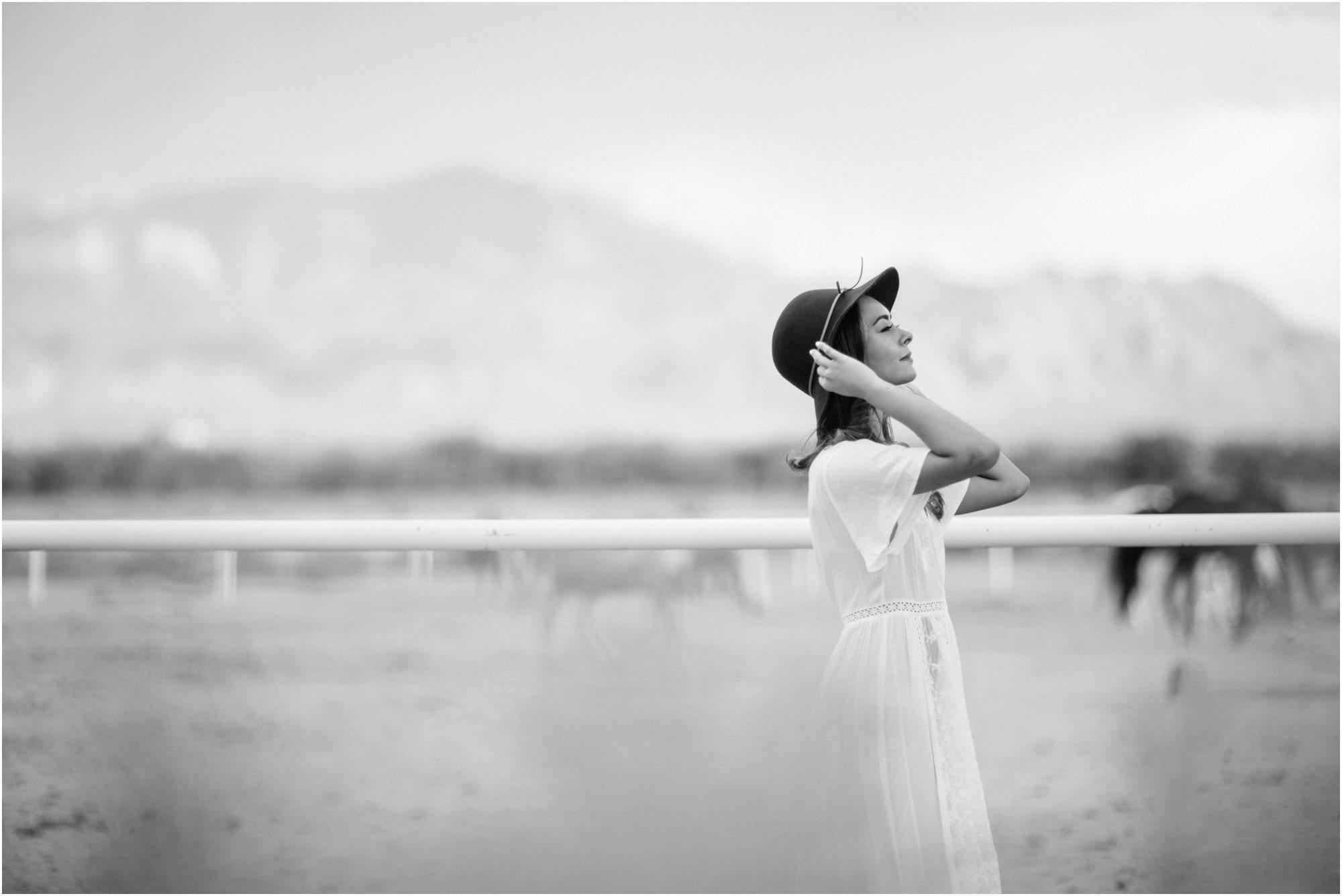 002Blue Rose Photography_ Albuquerque Portrait Photographer_ Fine Art Portraits_ Santa Fe Photographer