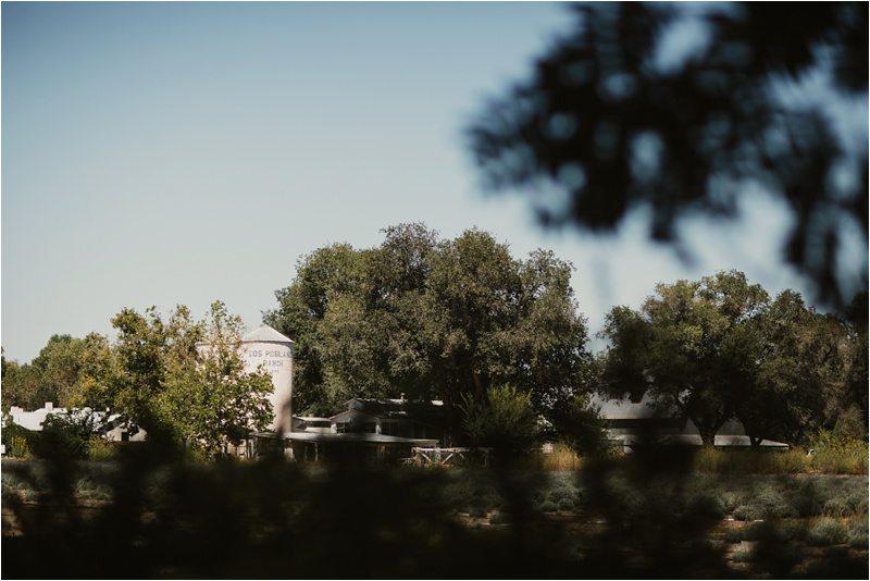 002Blue-Rose-Photography_-Los-Poblanos-Wedding_Albuquerque-Wedding-Photographer_New-Mexico-NM-wedding-Photography