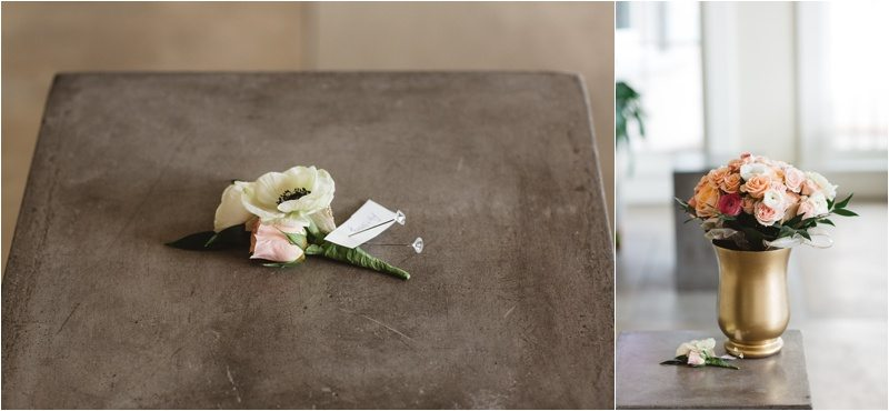 002Blue-Rose-Photography_Albuquerque-Wedding-Pictures_Best-Photographer_-Hotel-Andaluz-Wedding
