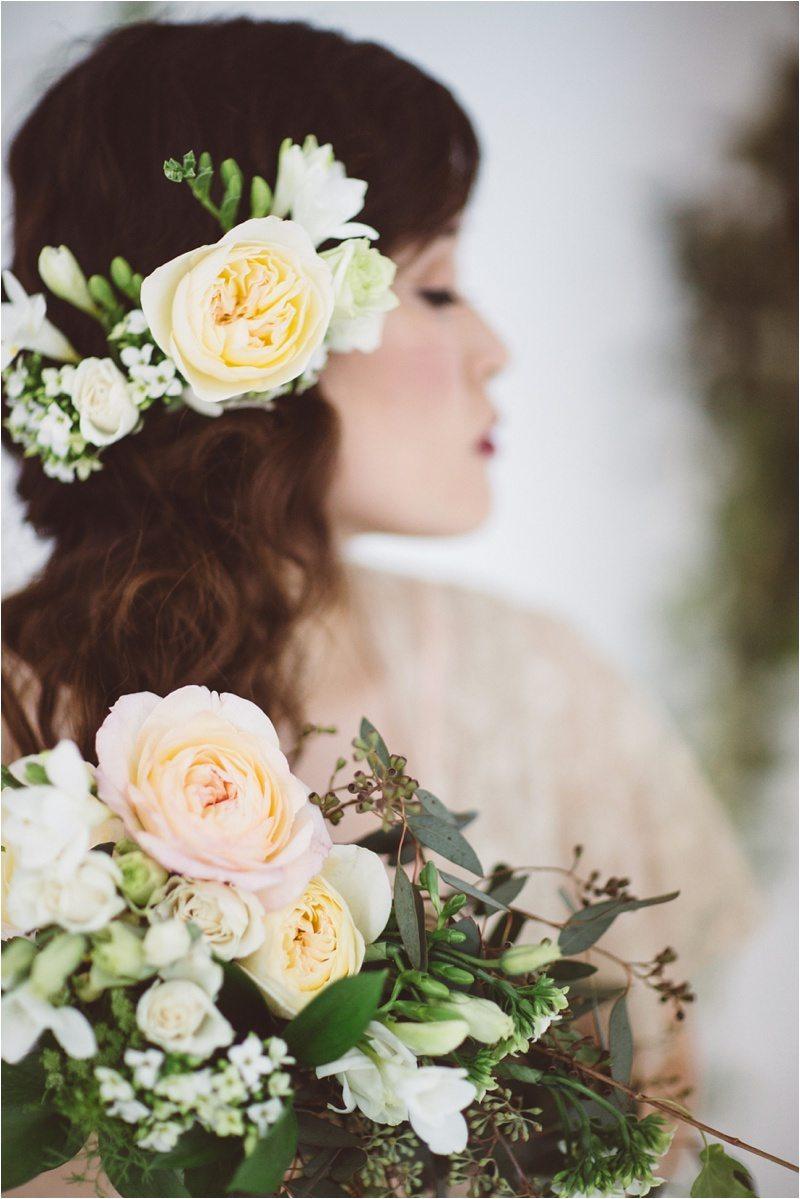 002Vintage-Bride_-Lace-Bridal_Blue-Rose-Studio_Albuquerque-Wedding-Photography