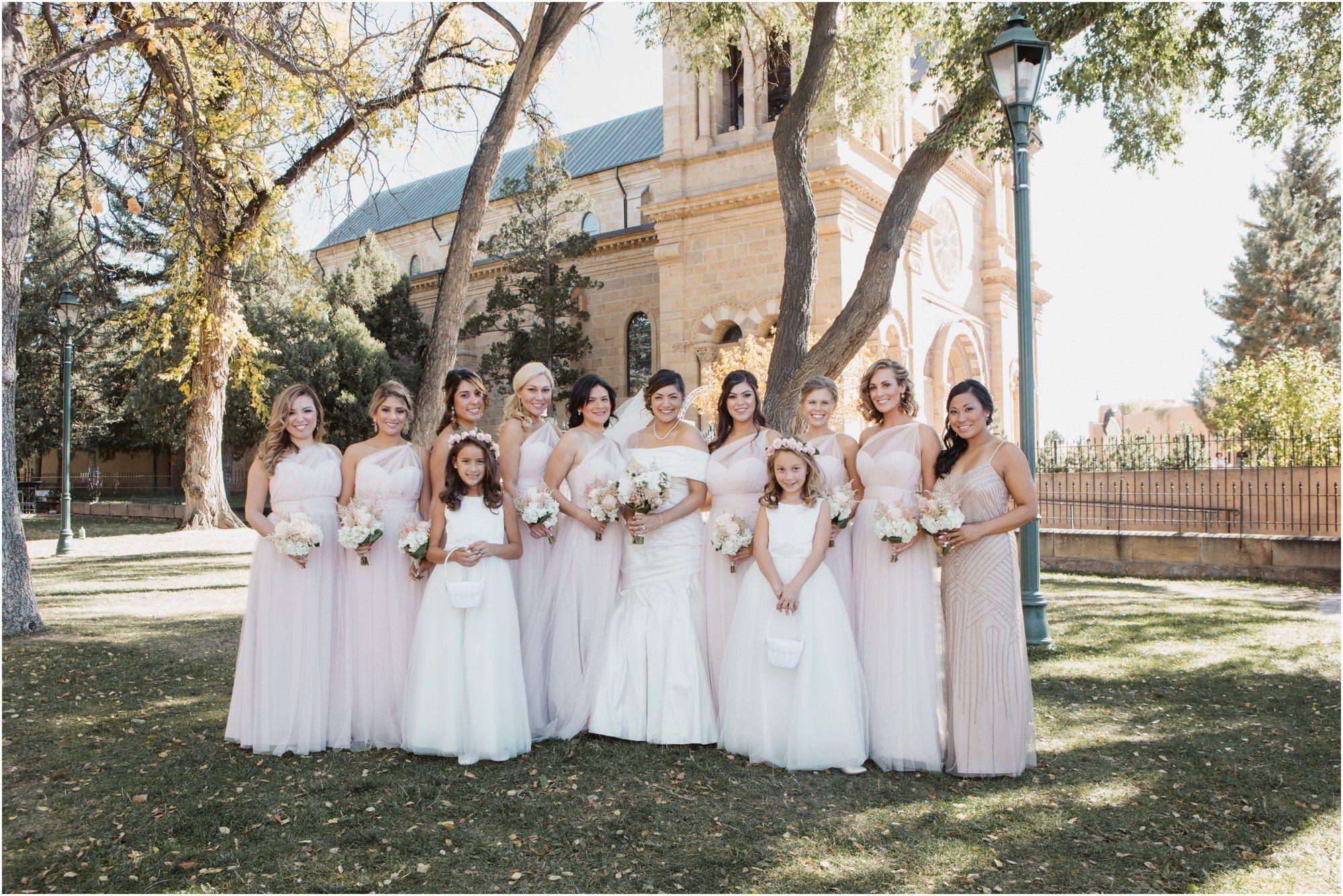 0030albuquerque-wedding-photographer_-santa-fe-wedding-photography_blue-rose-studio