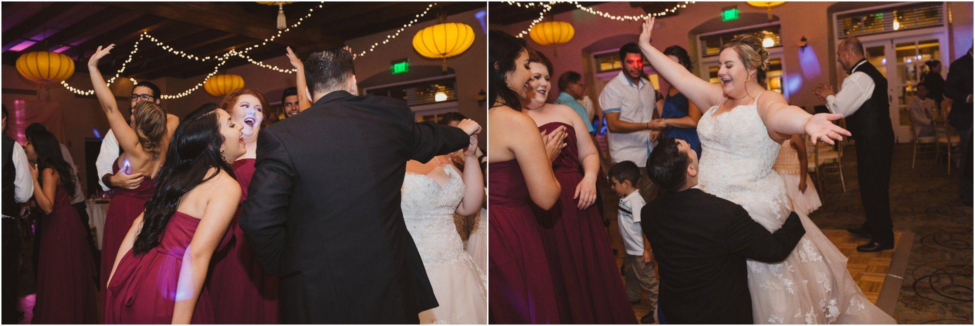 0030albuquerque-wedding-photography_-santa-fe-wedding-photographer_-blue-rose-studio