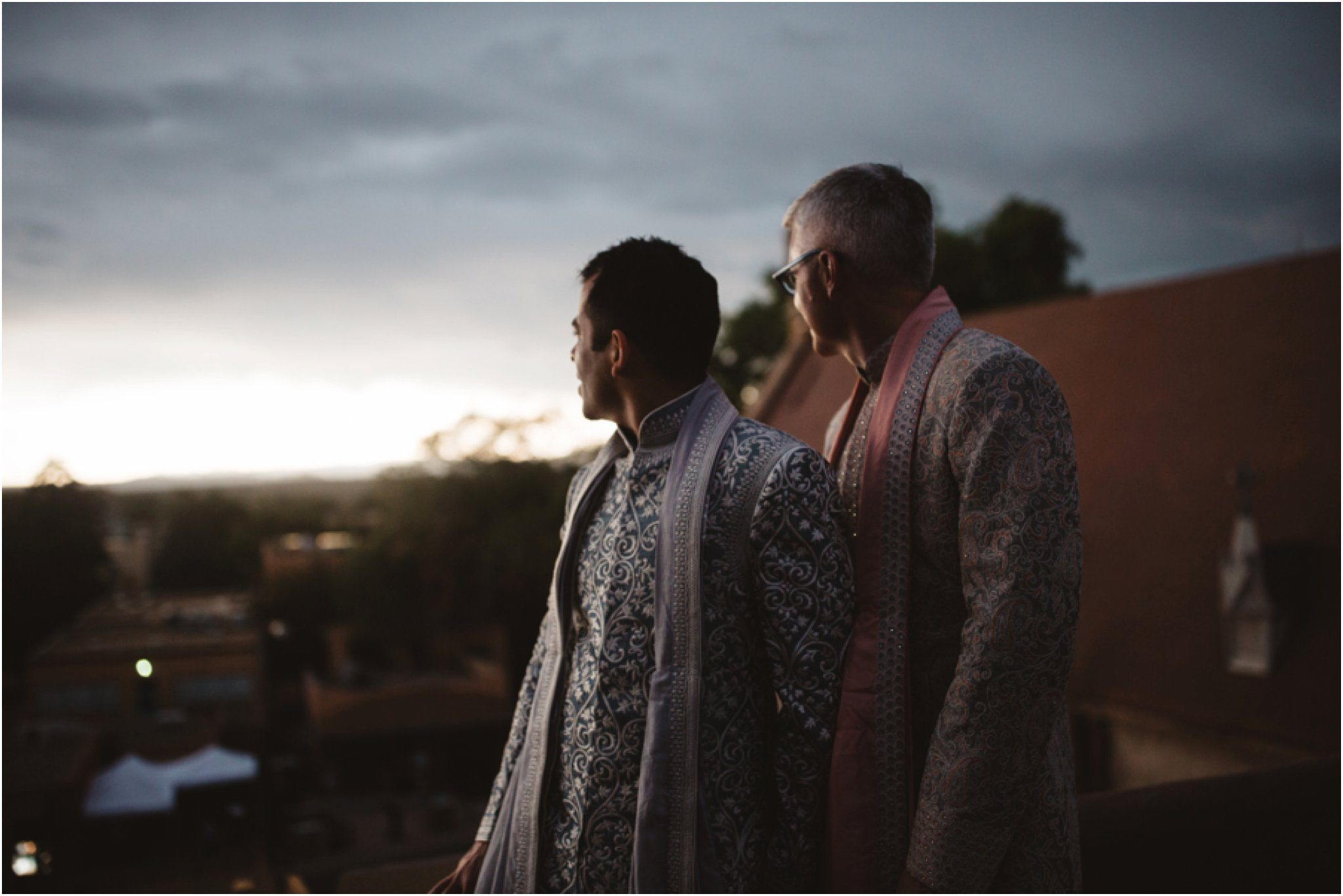 0030new-mexico-same-sex-wedding_santa-fe-wedding-photographer_albuquerque-wedding-photographer_top-photographer_-southwest-wedding-photography_-blue-rose-studio