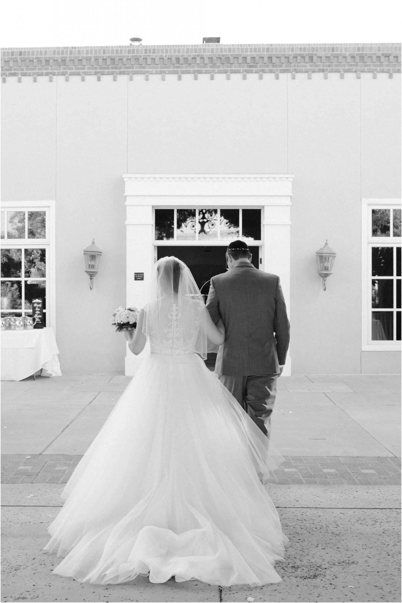 0031albuquerque-wedding-photographer-blue-rose-photography-studio