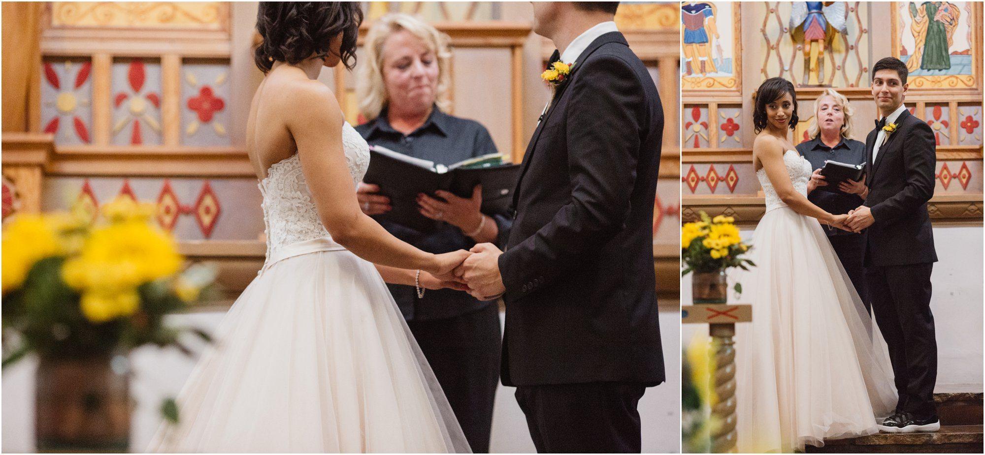 0031albuquerque-wedding-photographer_-santa-fe-wedding-photography_blue-rose-studio