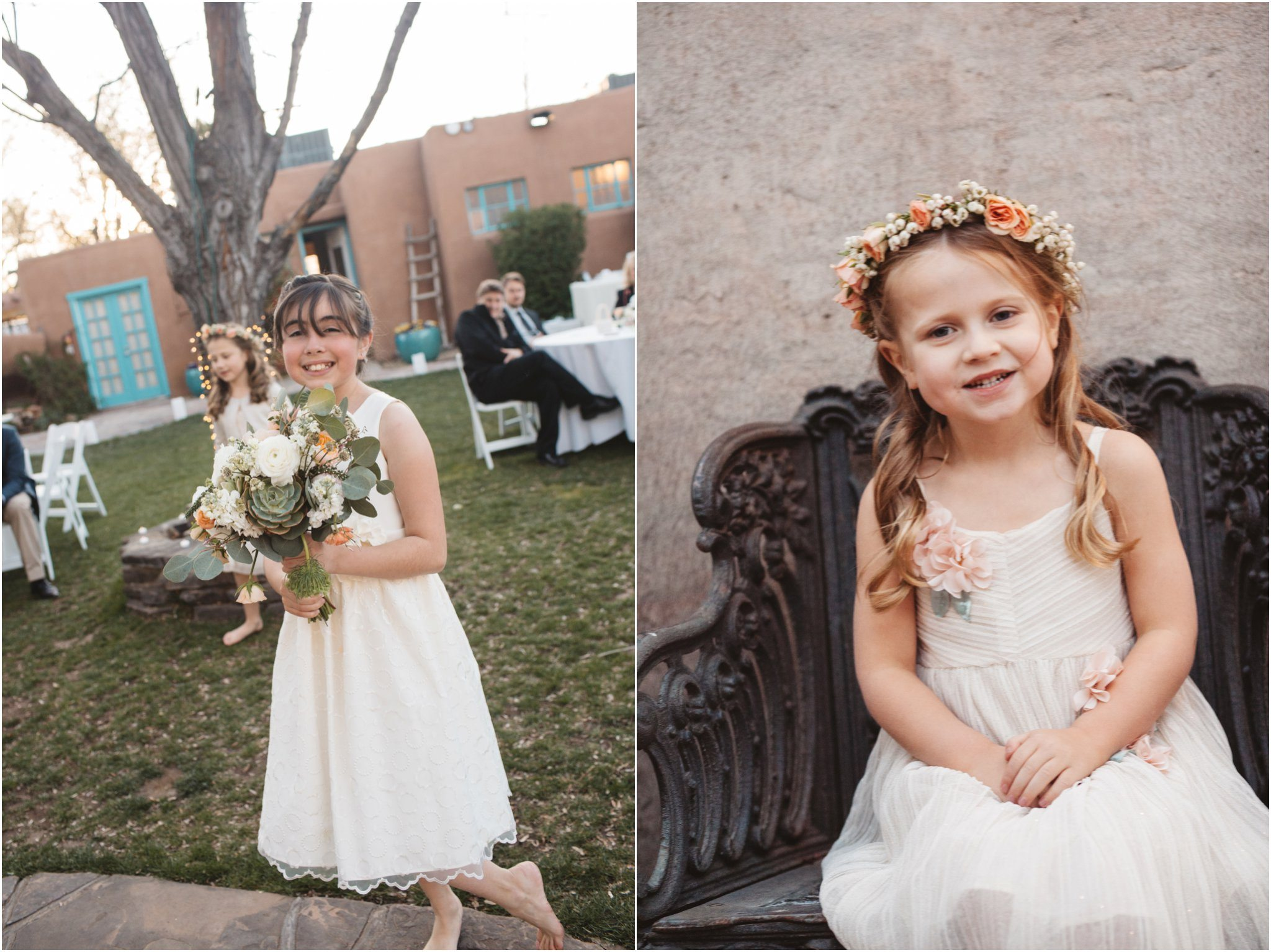 0031albuquerque-wedding-photographer_santa-fe-wedding-photographer_-southwest-wedding-photography_-blue-rose-studio