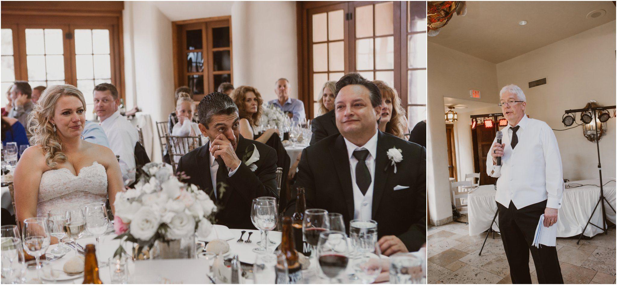 0031Albuquerque _ Santa Fe _ Wedding Photographers _ New Mexico Wedding Photography