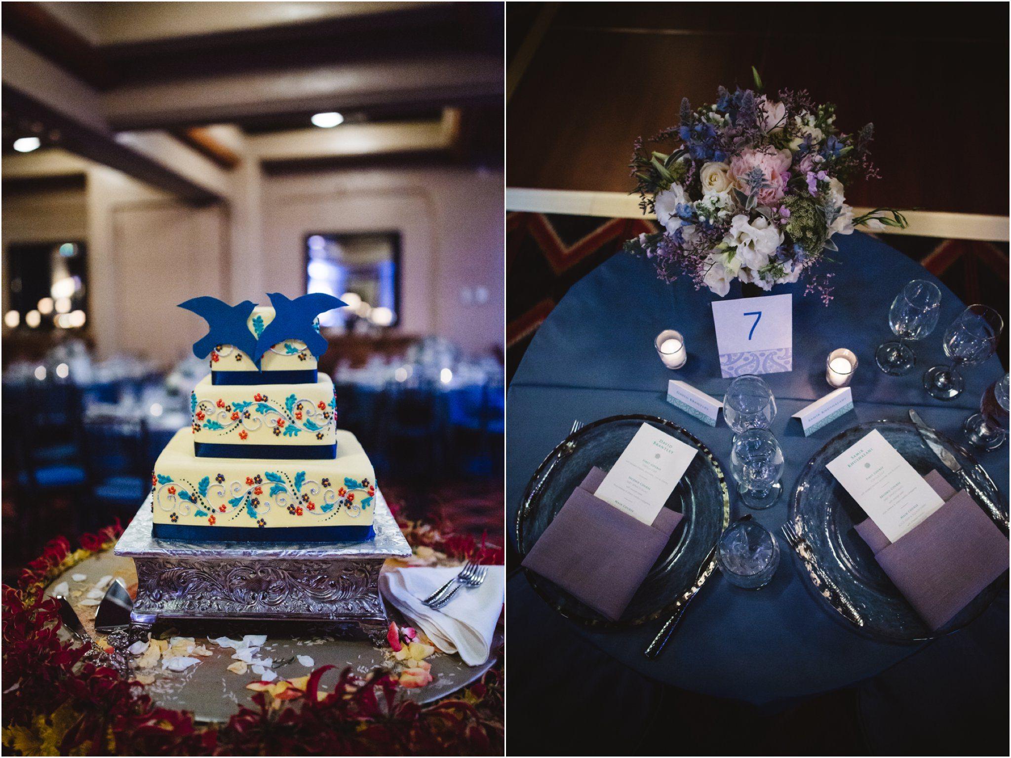 0031new-mexico-same-sex-wedding_santa-fe-wedding-photographer_albuquerque-wedding-photographer_top-photographer_-southwest-wedding-photography_-blue-rose-studio