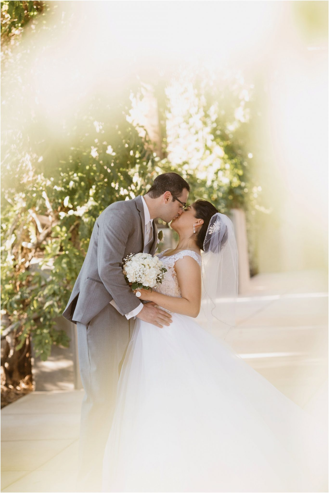 0032albuquerque-wedding-photographer-blue-rose-photography-studio