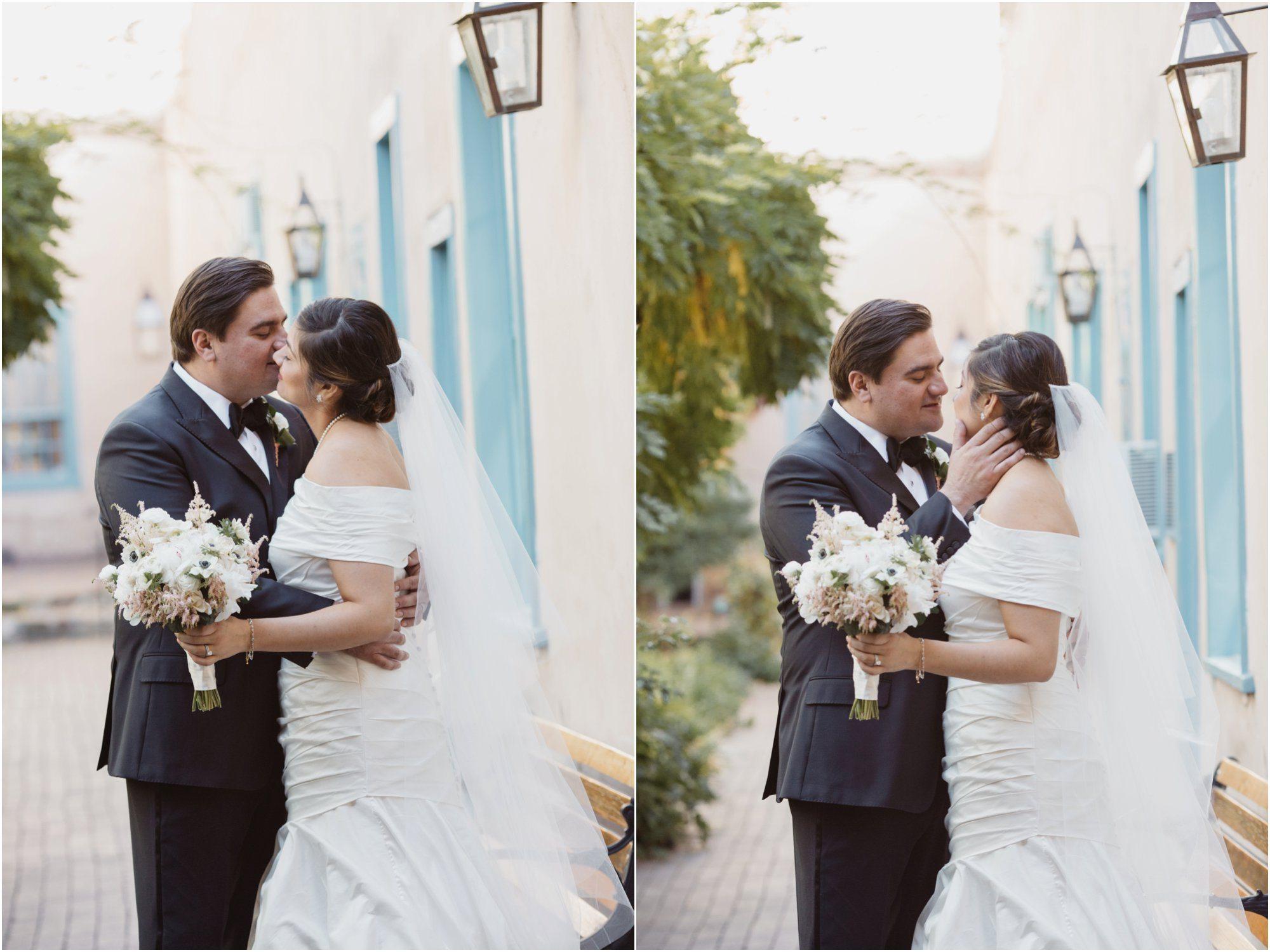 0032albuquerque-wedding-photographer_-santa-fe-wedding-photography_blue-rose-studio